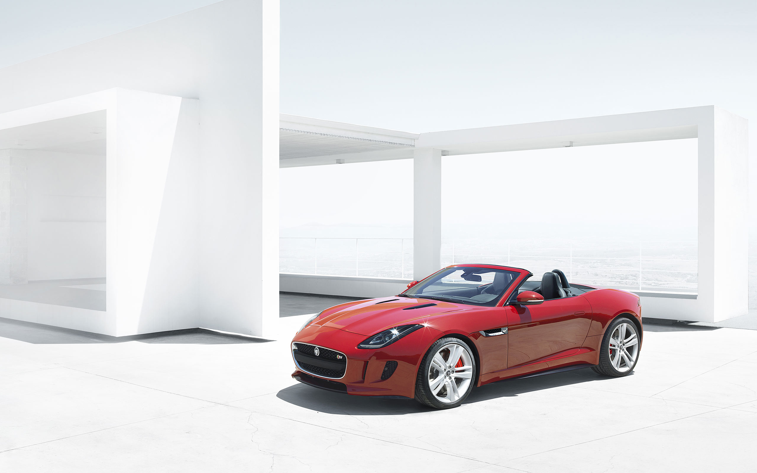 2014 jaguar f type wallpaper hd car wallpapers. Black Bedroom Furniture Sets. Home Design Ideas