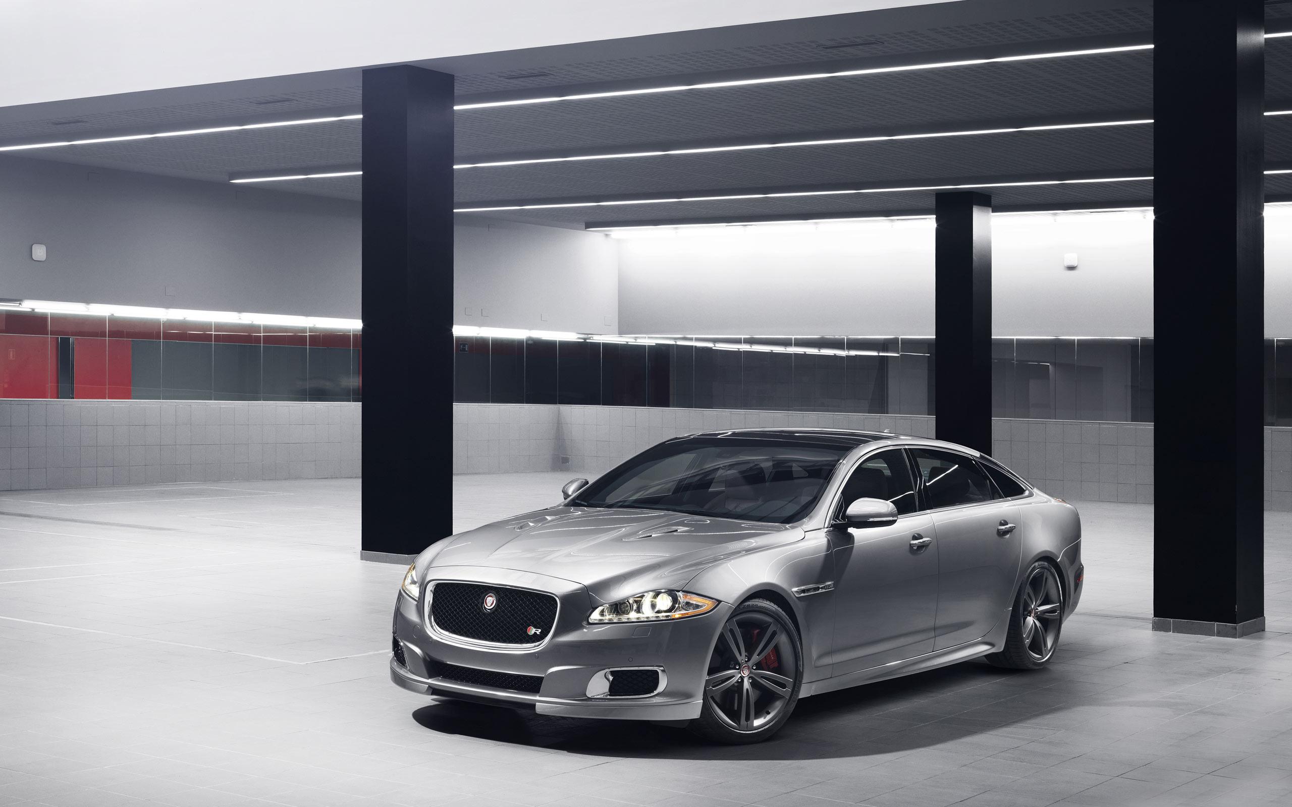 Jaguar XJR For Sale in North Carolina - Carsforsale.com