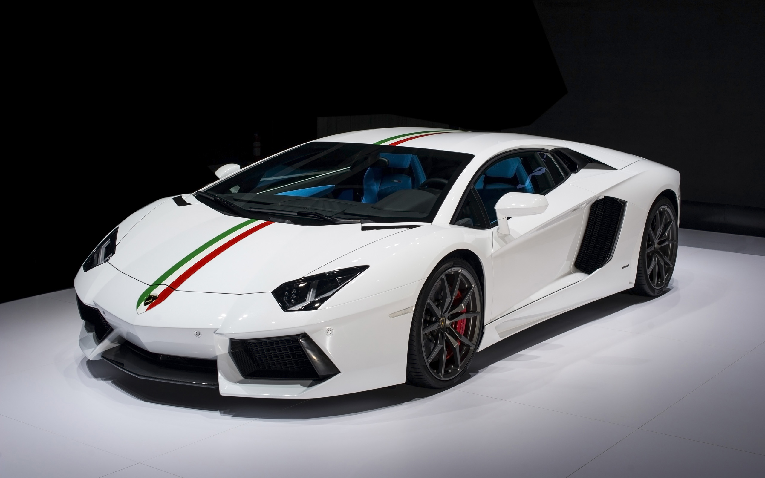 2014 lamborghini aventador lp700 4 coupe ad personam nazionale wallpaper hd car wallpapers. Black Bedroom Furniture Sets. Home Design Ideas