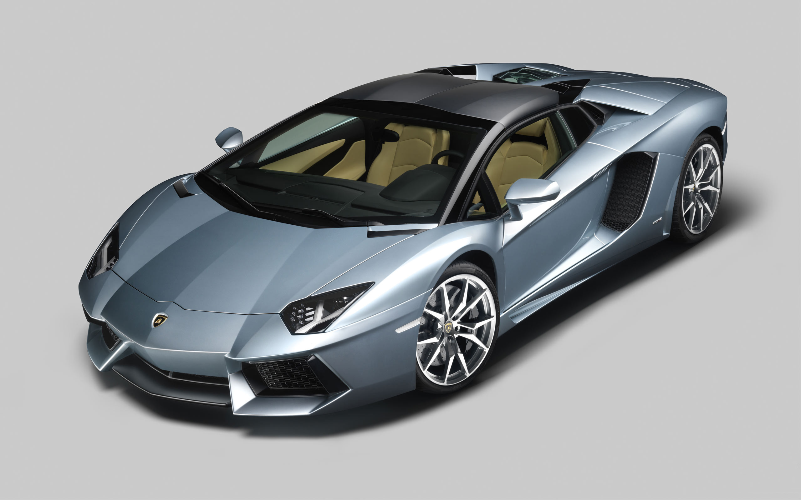 lamborghini truck related images,start 0 - weili automotive network