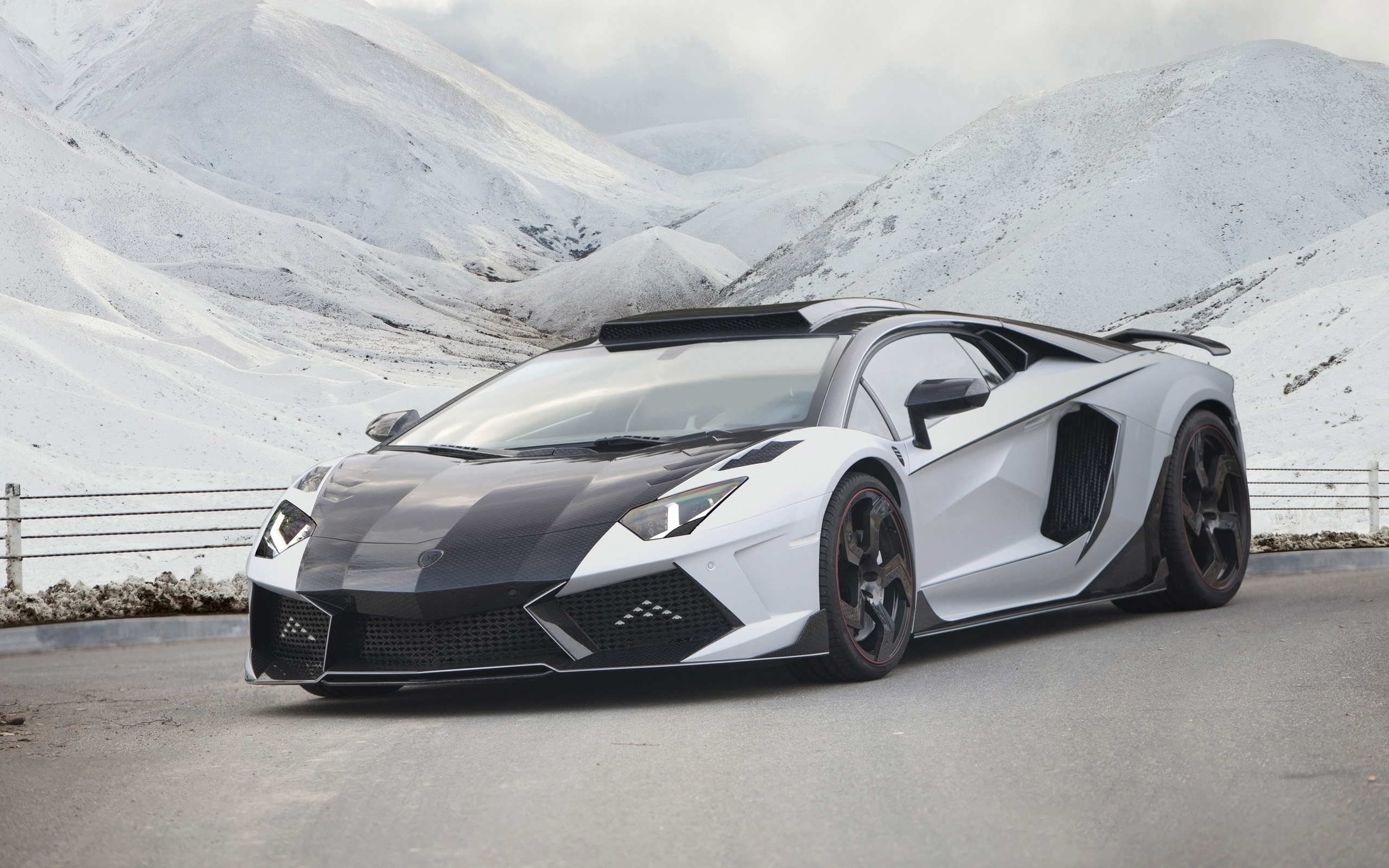 2014 mansory lamborghini aventador carbonado gt wallpaper hd car wallpapers id 4289