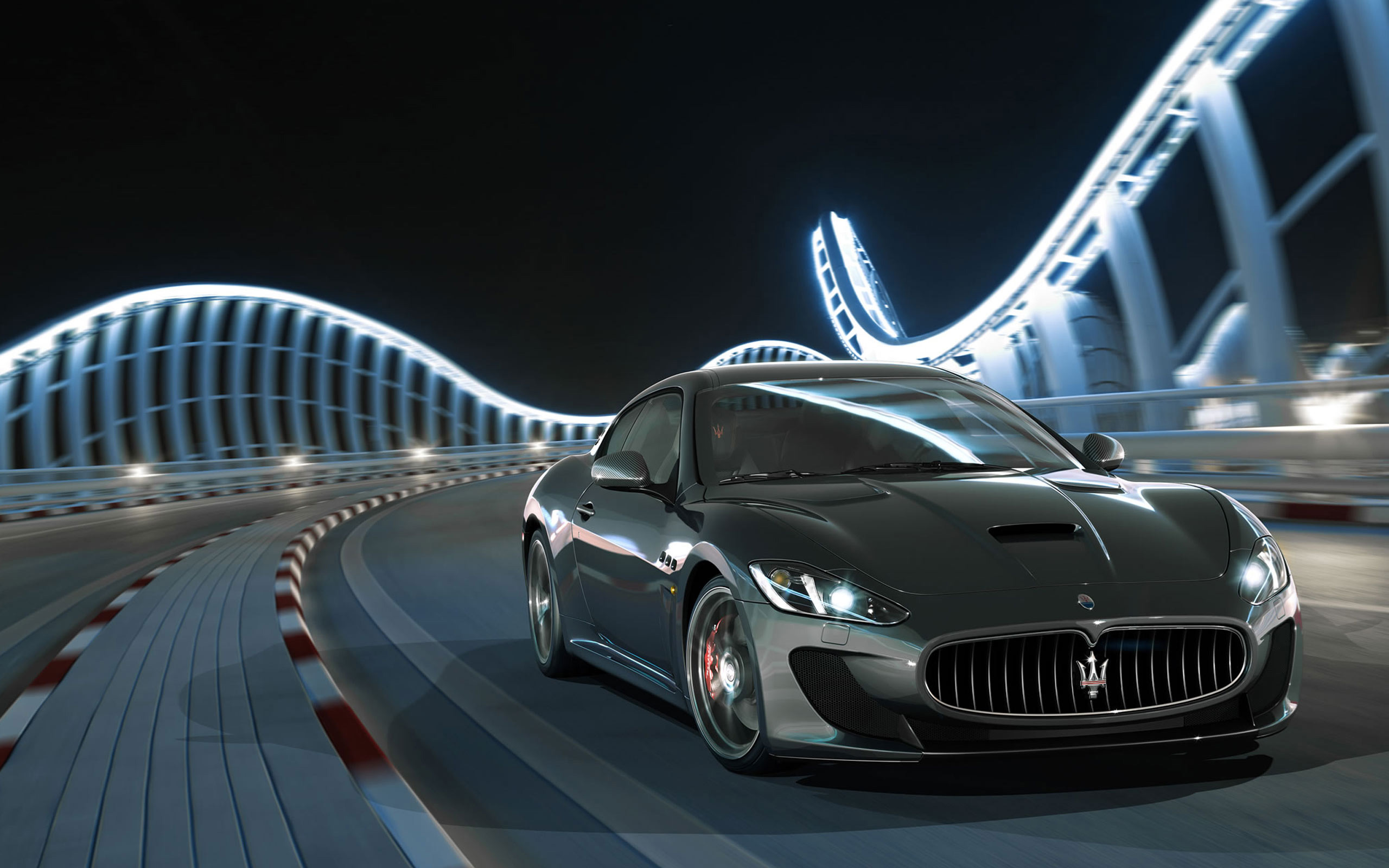 2014 maserati gt mc stradale wallpaper hd car wallpapers. Black Bedroom Furniture Sets. Home Design Ideas