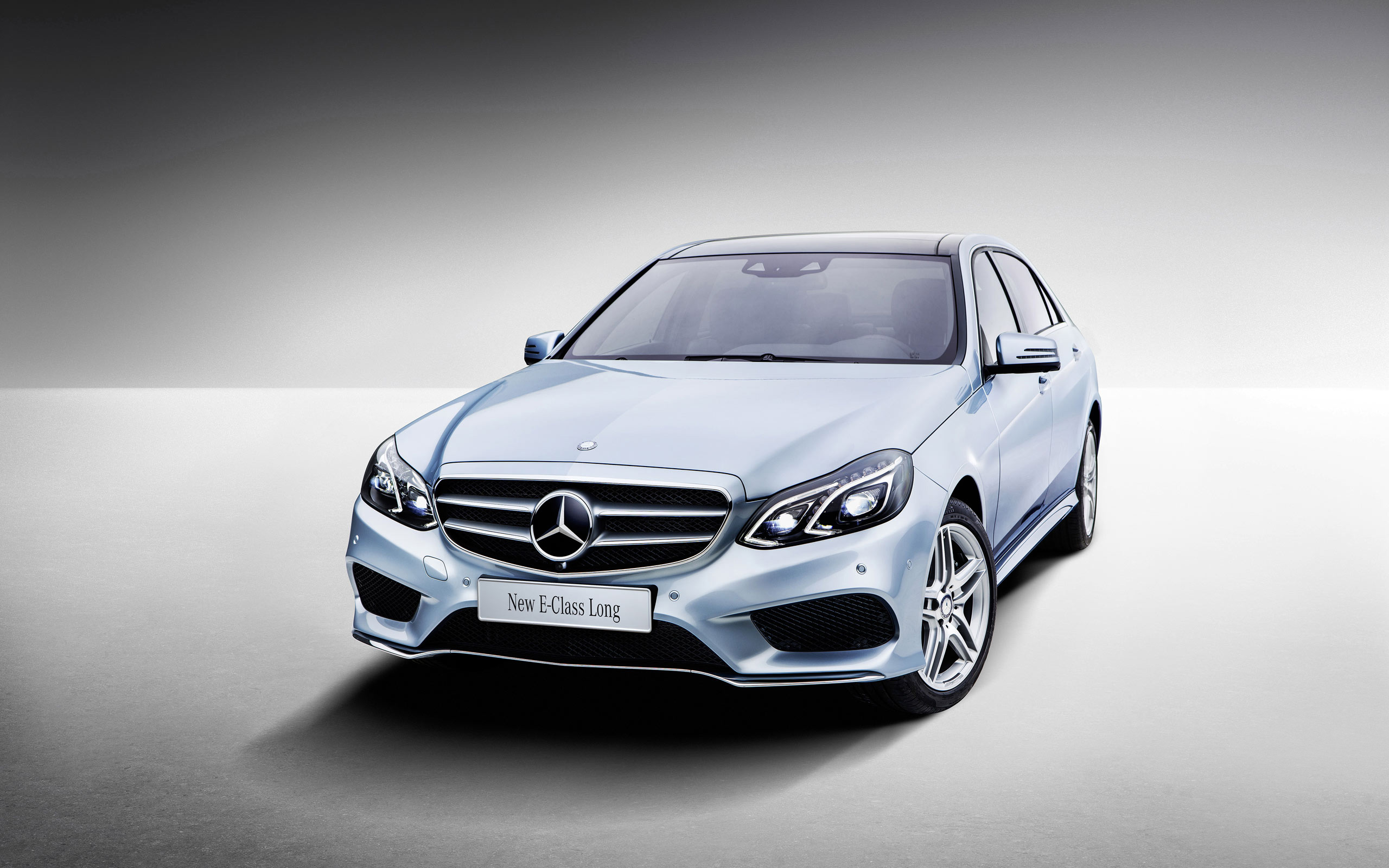 2014 mercedes benz e class l wallpaper hd car wallpapers. Cars Review. Best American Auto & Cars Review