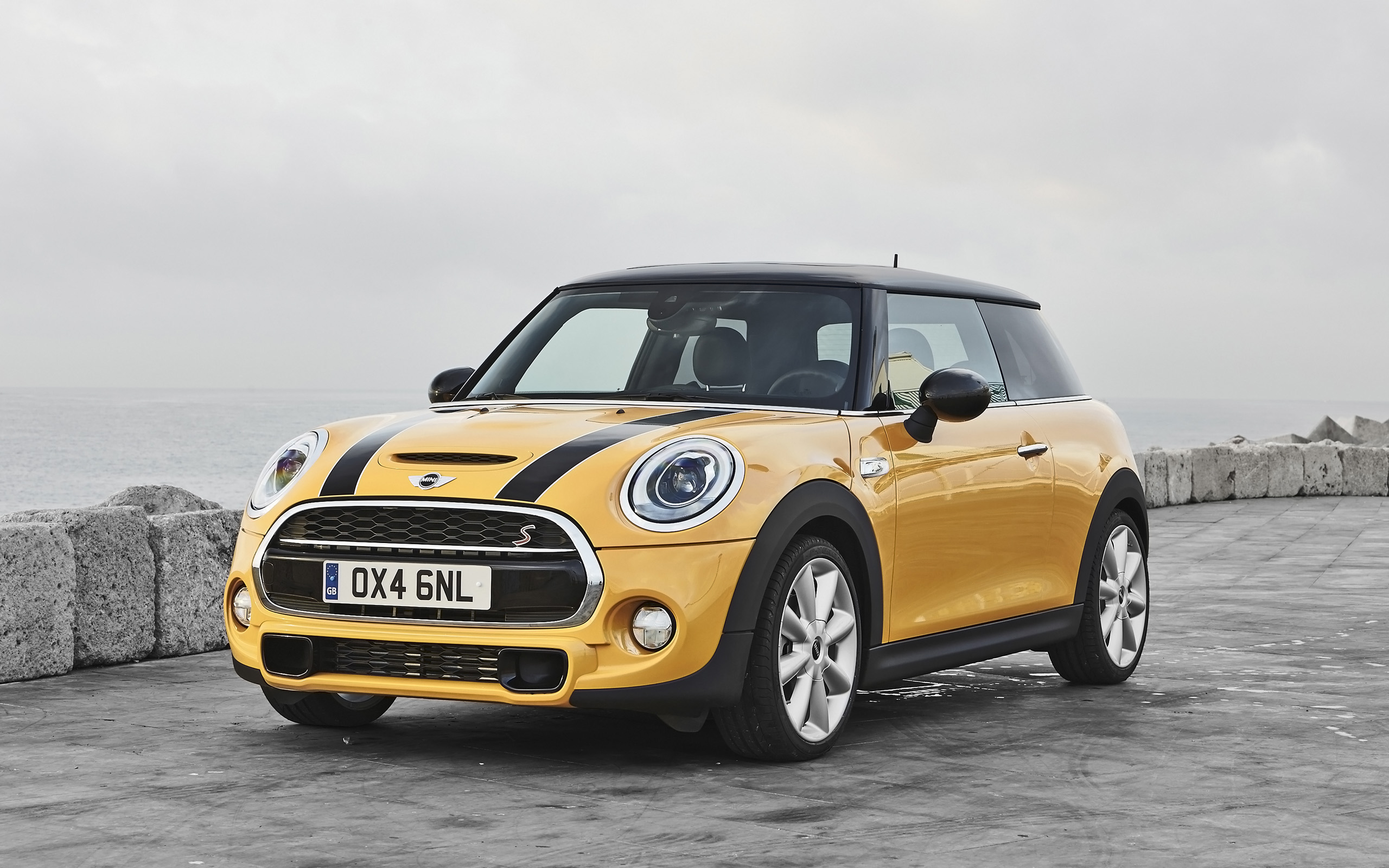 2014 mini cooper hardtop s wallpaper hd car wallpapers. Black Bedroom Furniture Sets. Home Design Ideas
