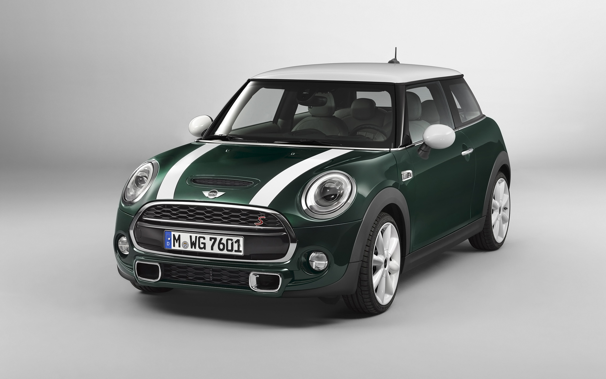 2014 mini cooper sd wallpaper hd car wallpapers. Black Bedroom Furniture Sets. Home Design Ideas