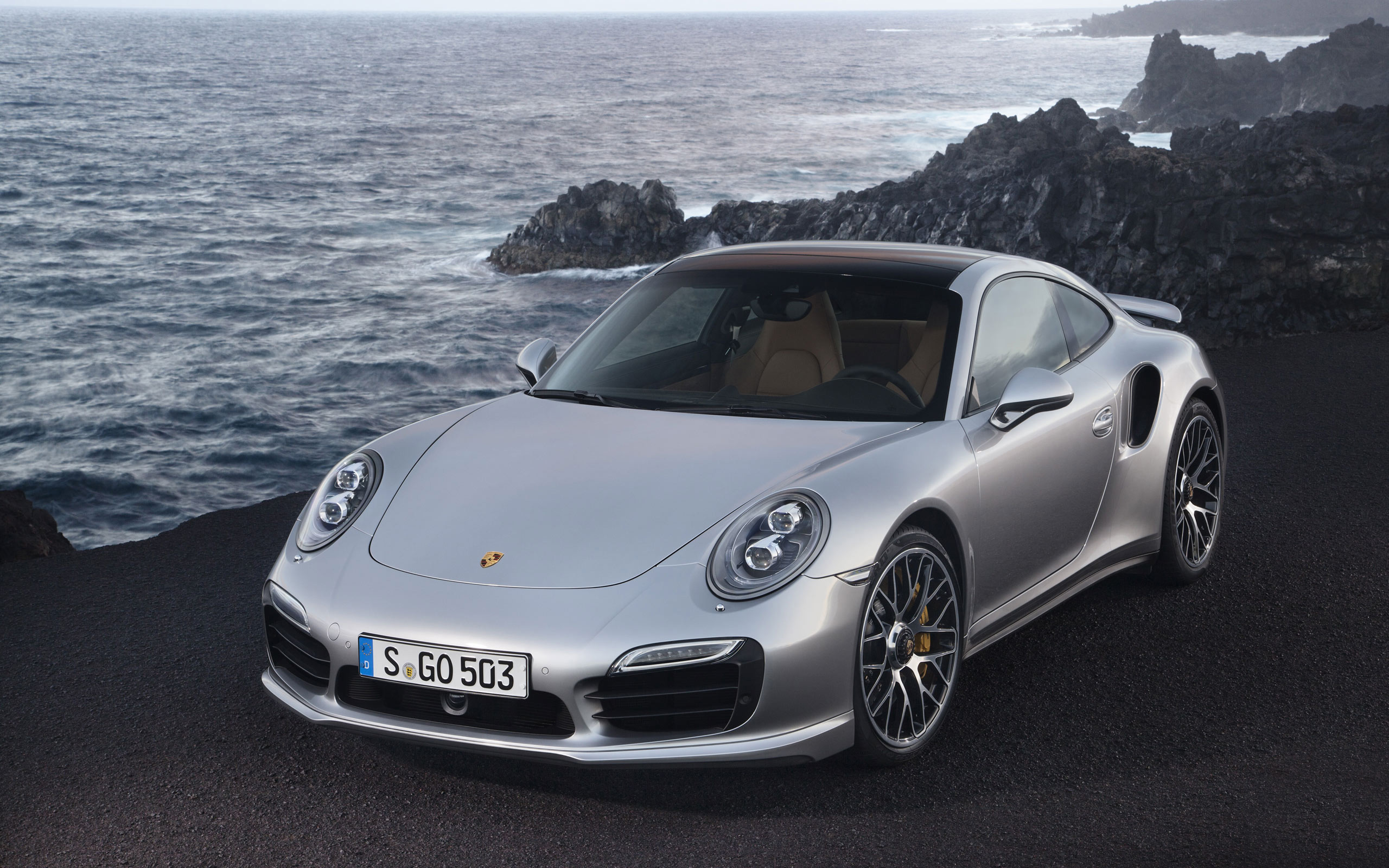 2014 porsche 911 turbo s wallpaper hd car wallpapers id 3410. Black Bedroom Furniture Sets. Home Design Ideas