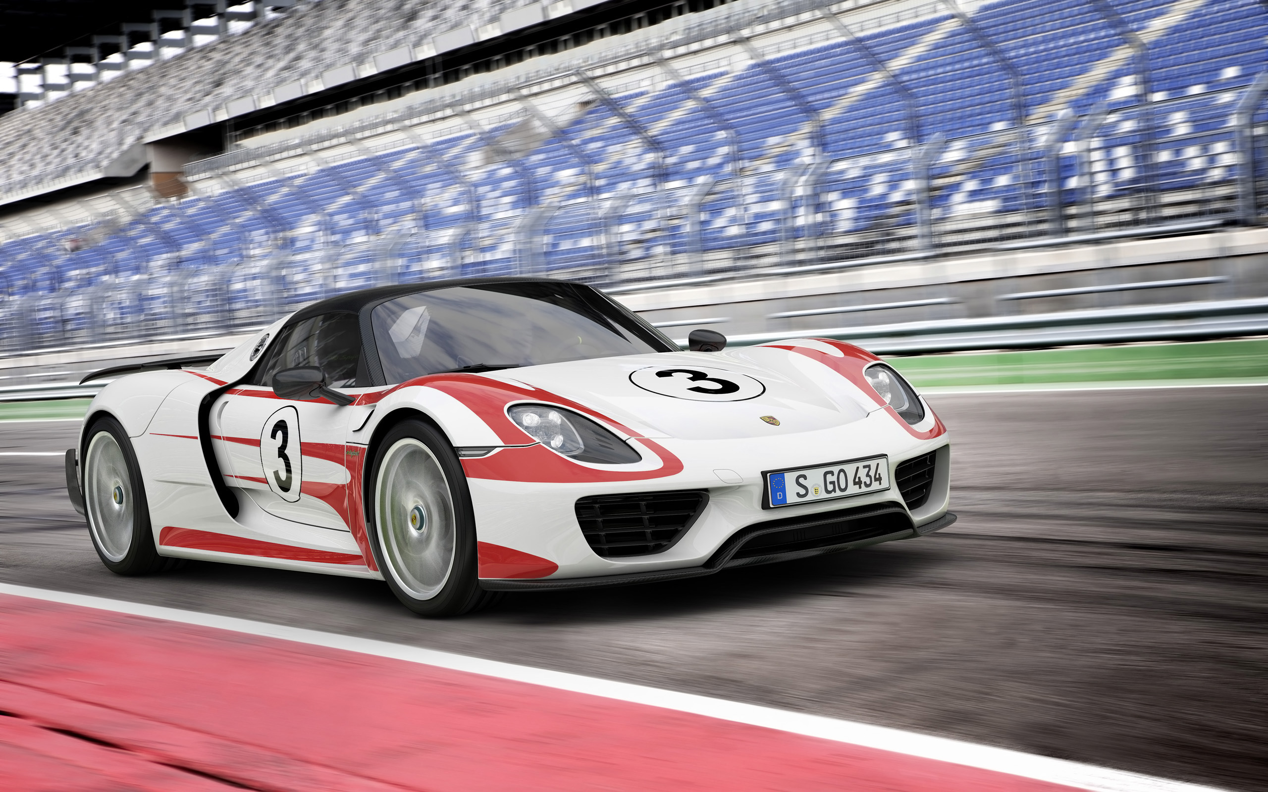 2014 porsche 918 spyder weissach package wallpaper hd car wallpapers. Black Bedroom Furniture Sets. Home Design Ideas