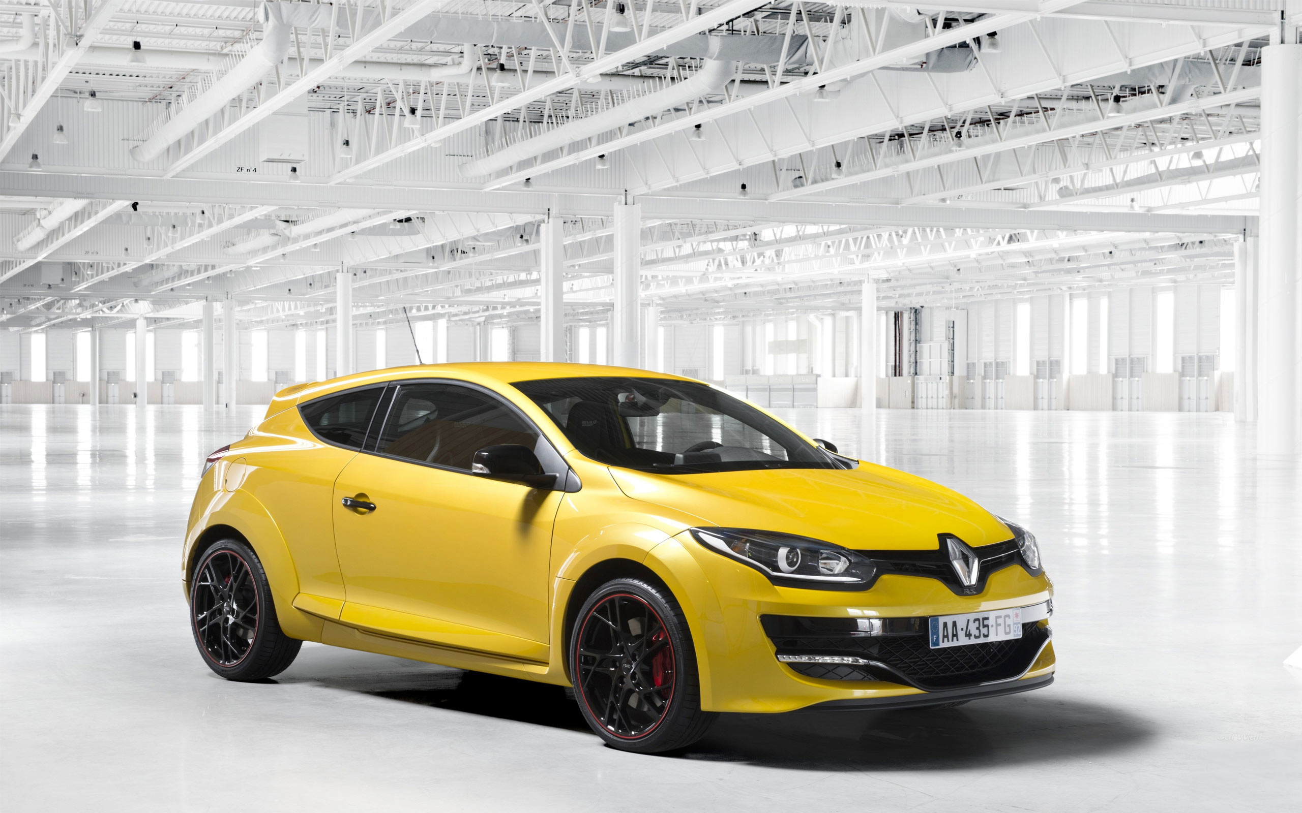 2014 renault megane rs wallpaper hd car wallpapers. Black Bedroom Furniture Sets. Home Design Ideas