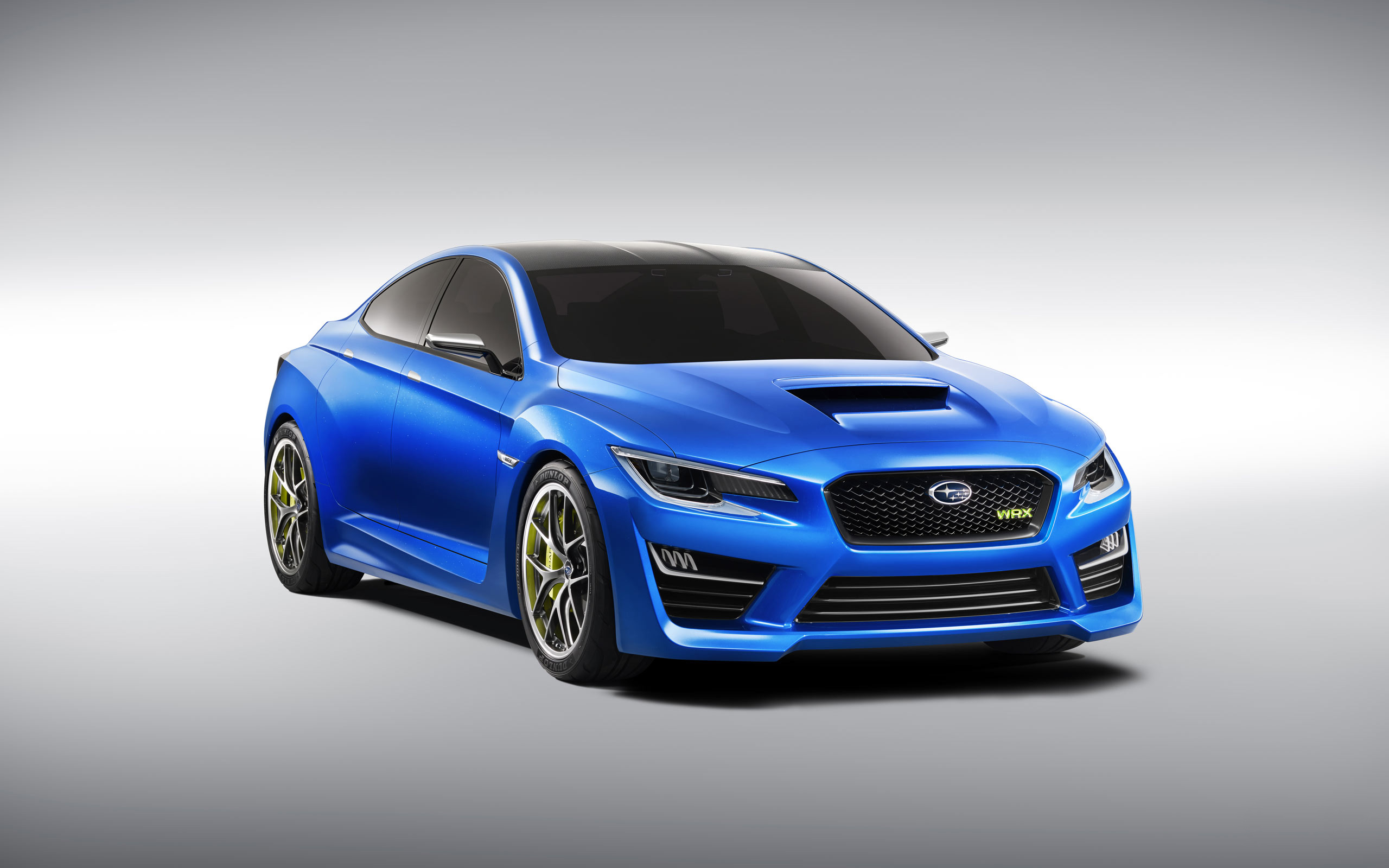 2014 subaru wrx concept wallpaper hd car wallpapers. Black Bedroom Furniture Sets. Home Design Ideas