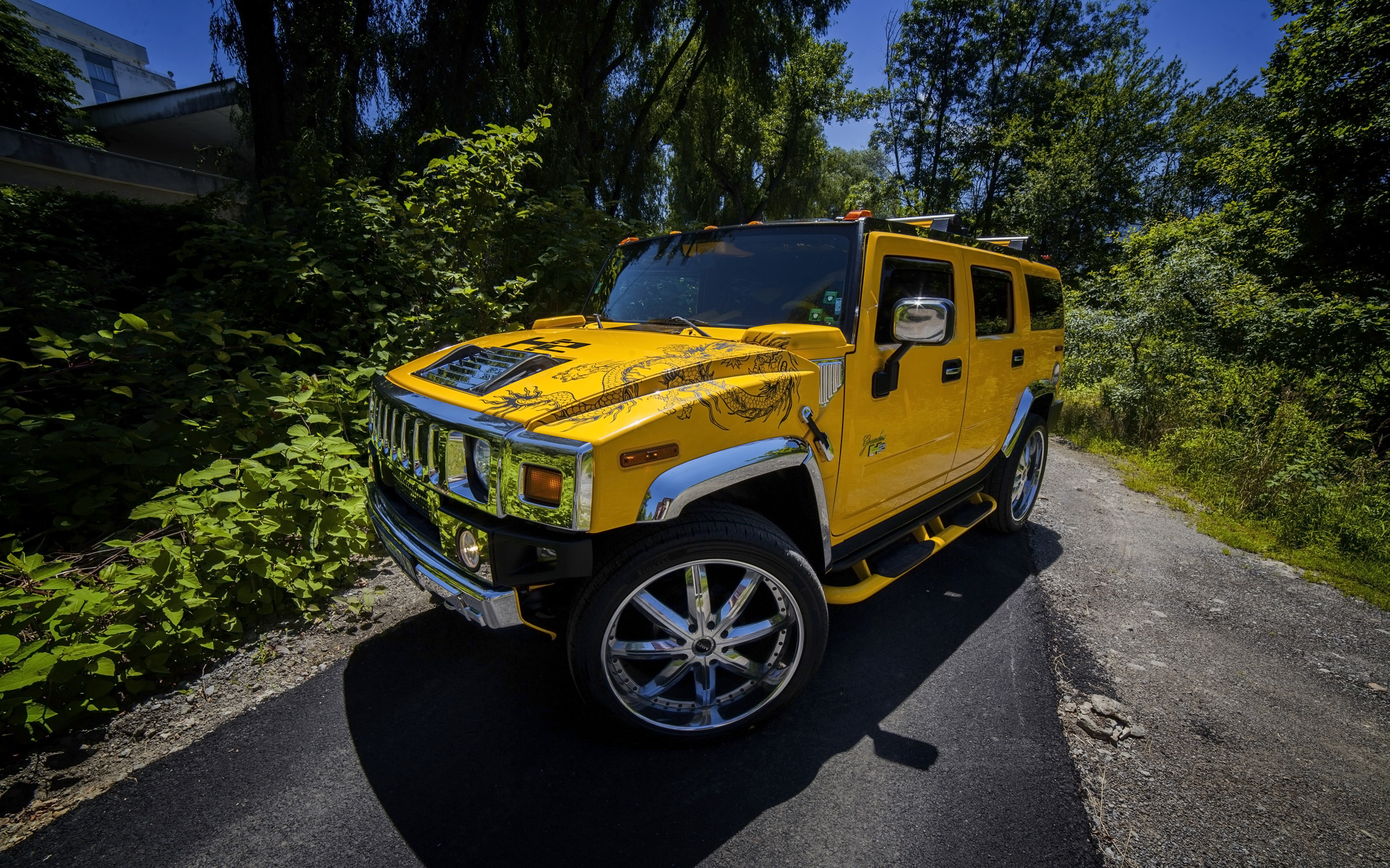 Hummer car price in india 2017 14