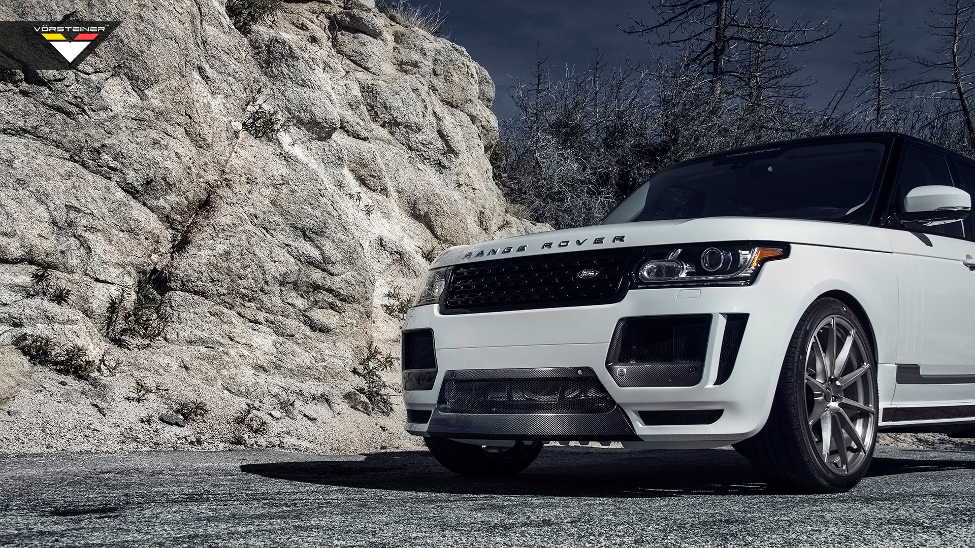 White range rover 1080p hd wallpaper car my likes pinterest white range rovers range rovers and cars