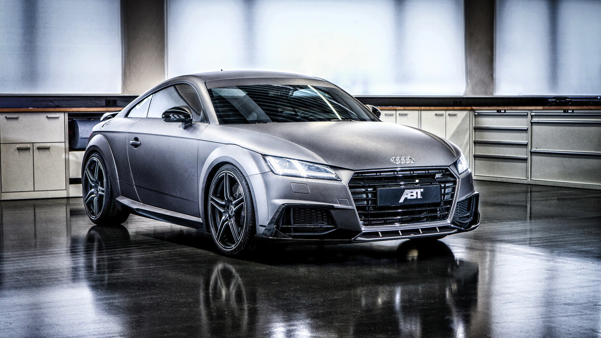 2015 abt audi tt rs wallpaper hd car wallpapers id 5706. Black Bedroom Furniture Sets. Home Design Ideas