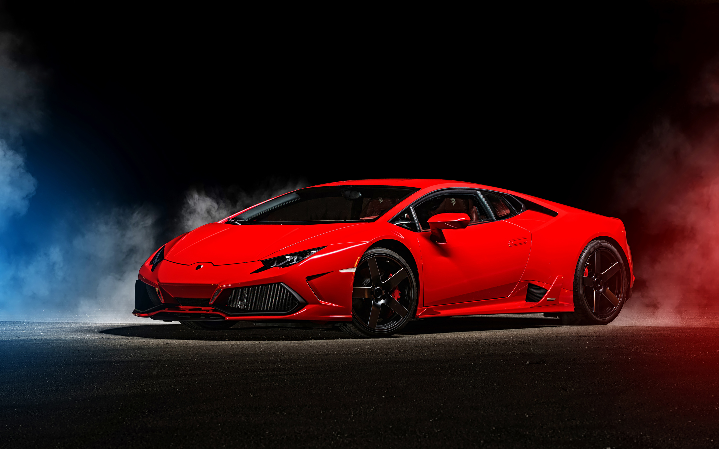 2015 ares design lamborghini huracan 2 wallpaper hd car wallpapers. Black Bedroom Furniture Sets. Home Design Ideas
