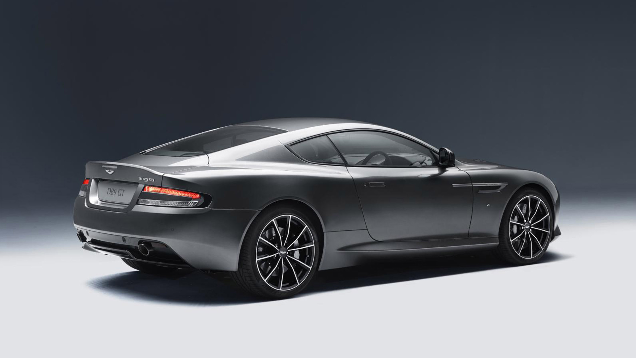 2015 aston martin db9 gt 2 wallpaper hd car wallpapers. Black Bedroom Furniture Sets. Home Design Ideas