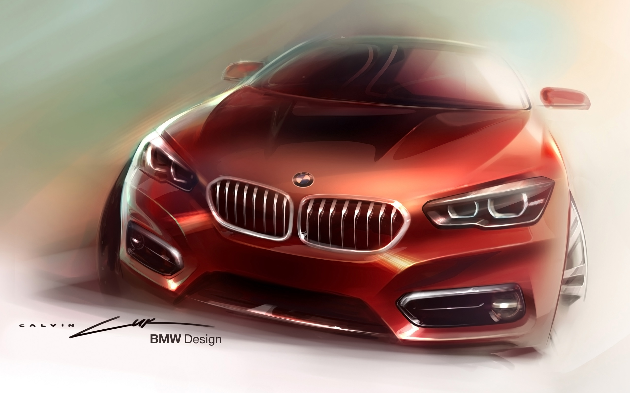 2015 bmw 1 series concept wallpaper hd car wallpapers id 5107. Black Bedroom Furniture Sets. Home Design Ideas