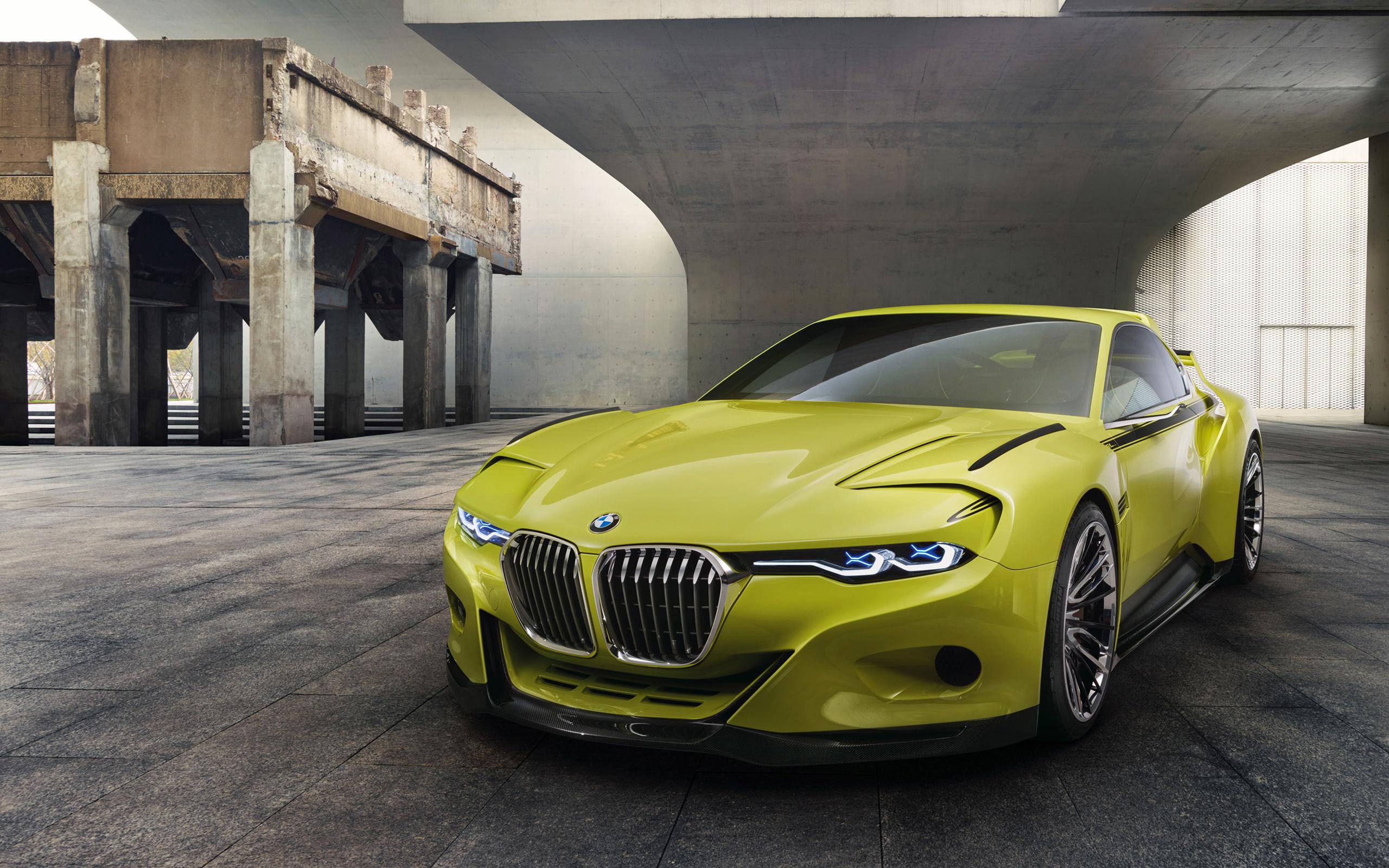 Frozen Gray BMW M4 R1 Motorsports Build4 Wallpaper   HD
