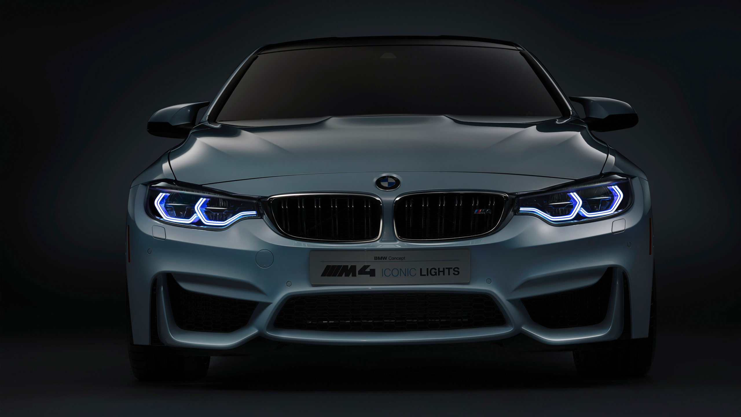 2015 bmw m4 concept iconic lights wallpaper | hd car wallpapers | id