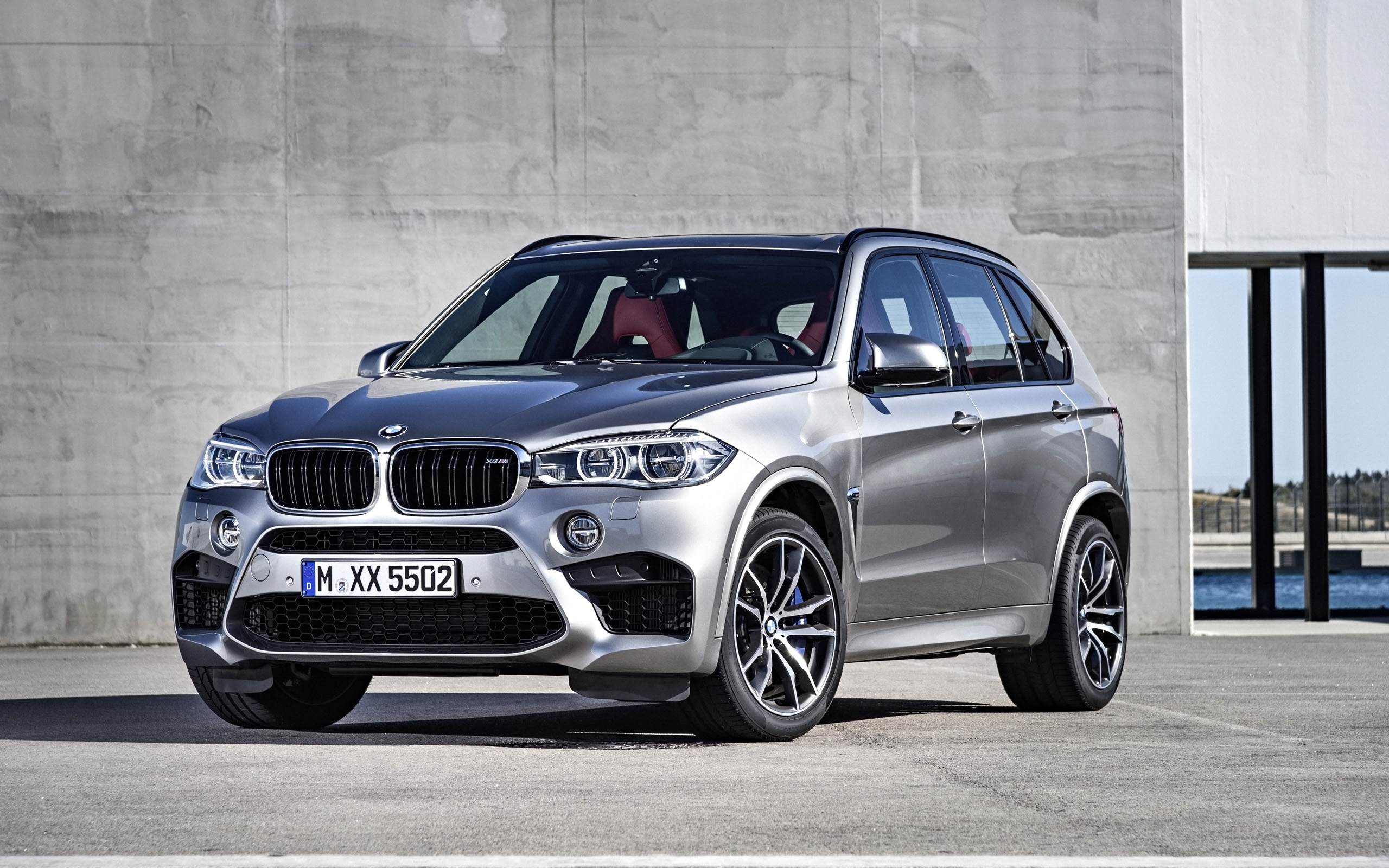 2015 bmw x5 m wallpaper hd car wallpapers id 4929. Black Bedroom Furniture Sets. Home Design Ideas