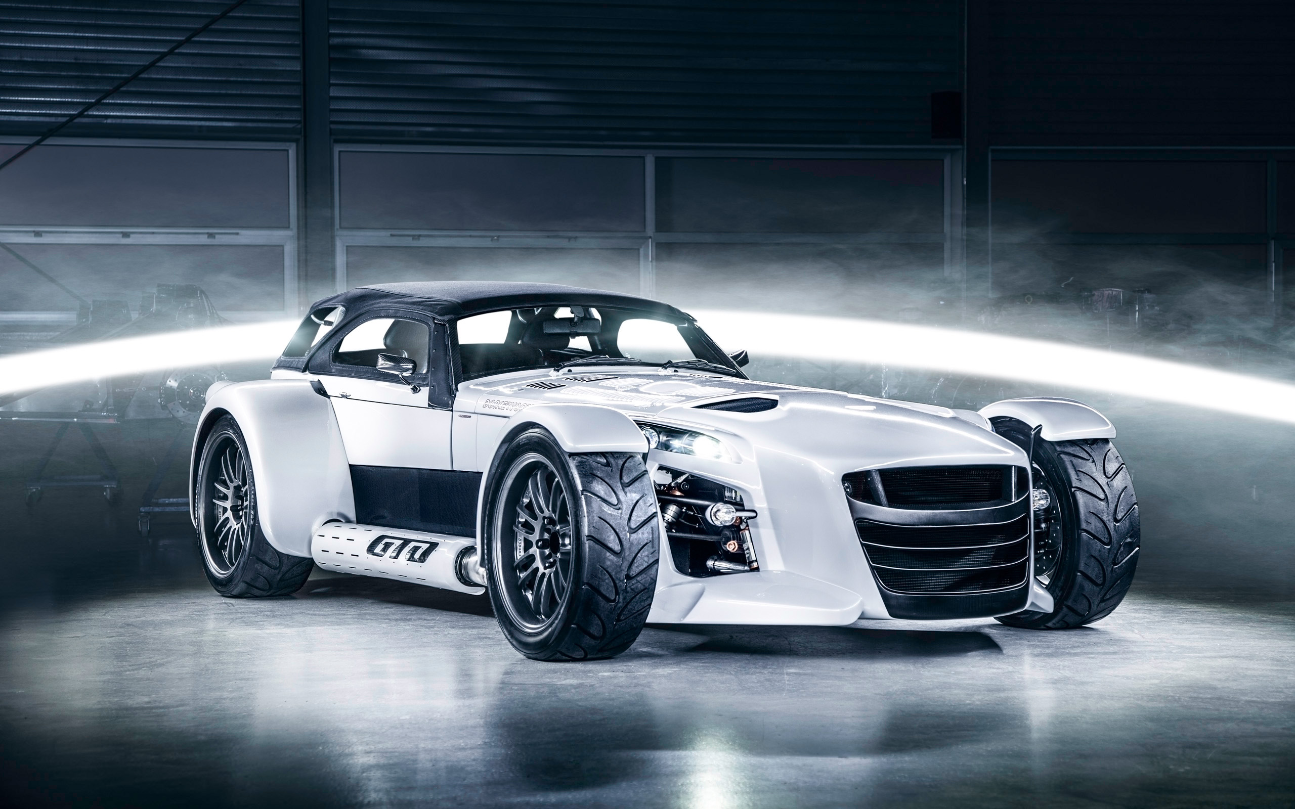 Acura Exotic Car >> 2015 Donkervoort D8 GTO Bilster Berg Edition Wallpaper | HD Car Wallpapers | ID #5031
