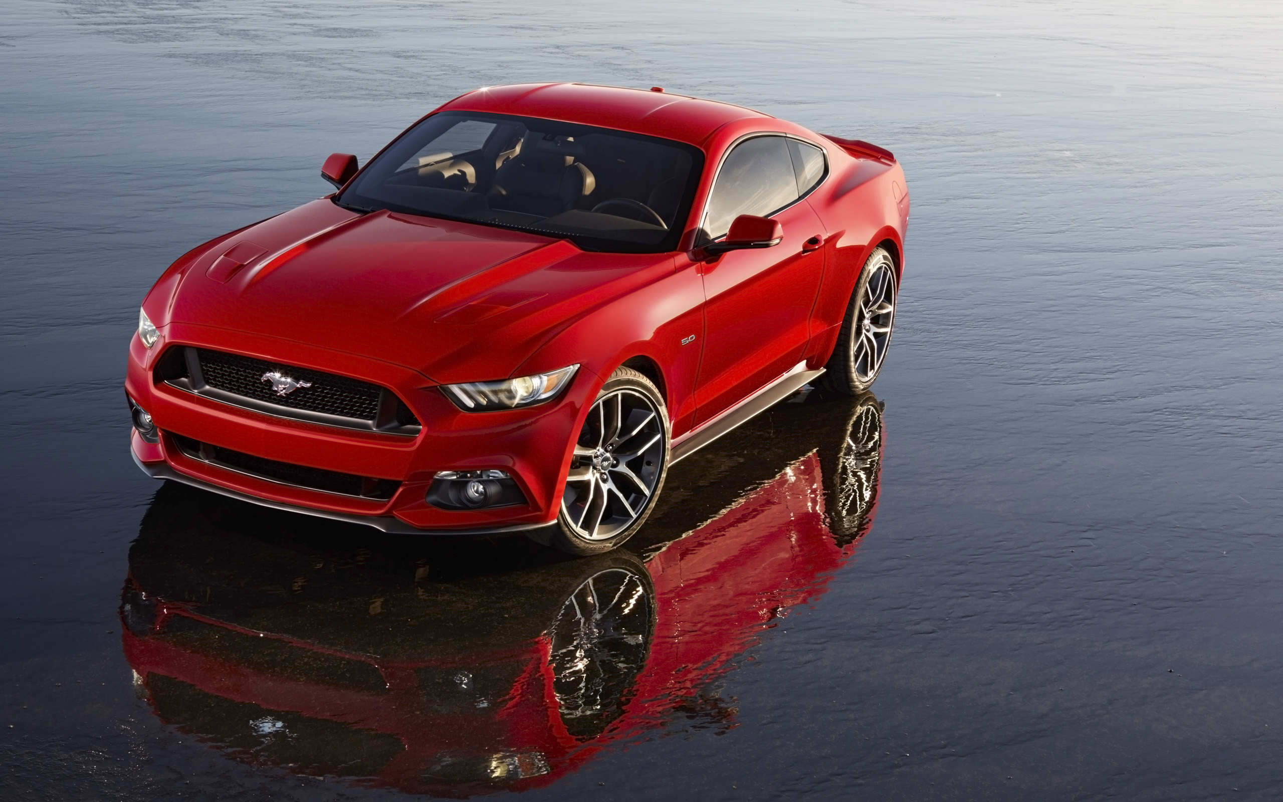 2015 ford mustang wallpaper | hd car wallpapers | id #3938