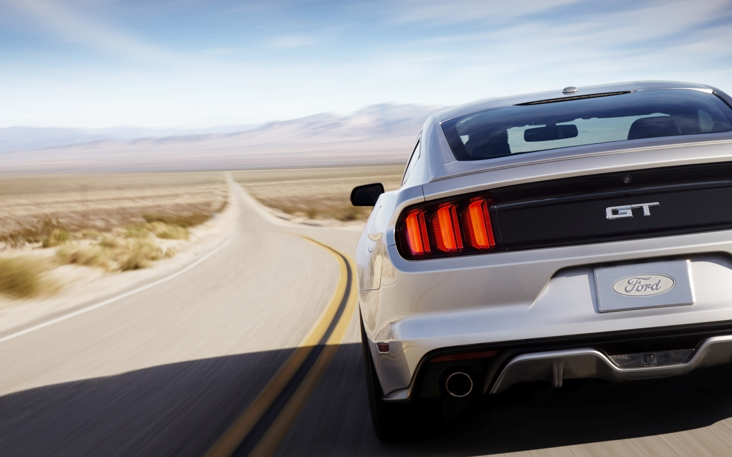 2015 ford mustang 5 wallpaper | hd car wallpapers