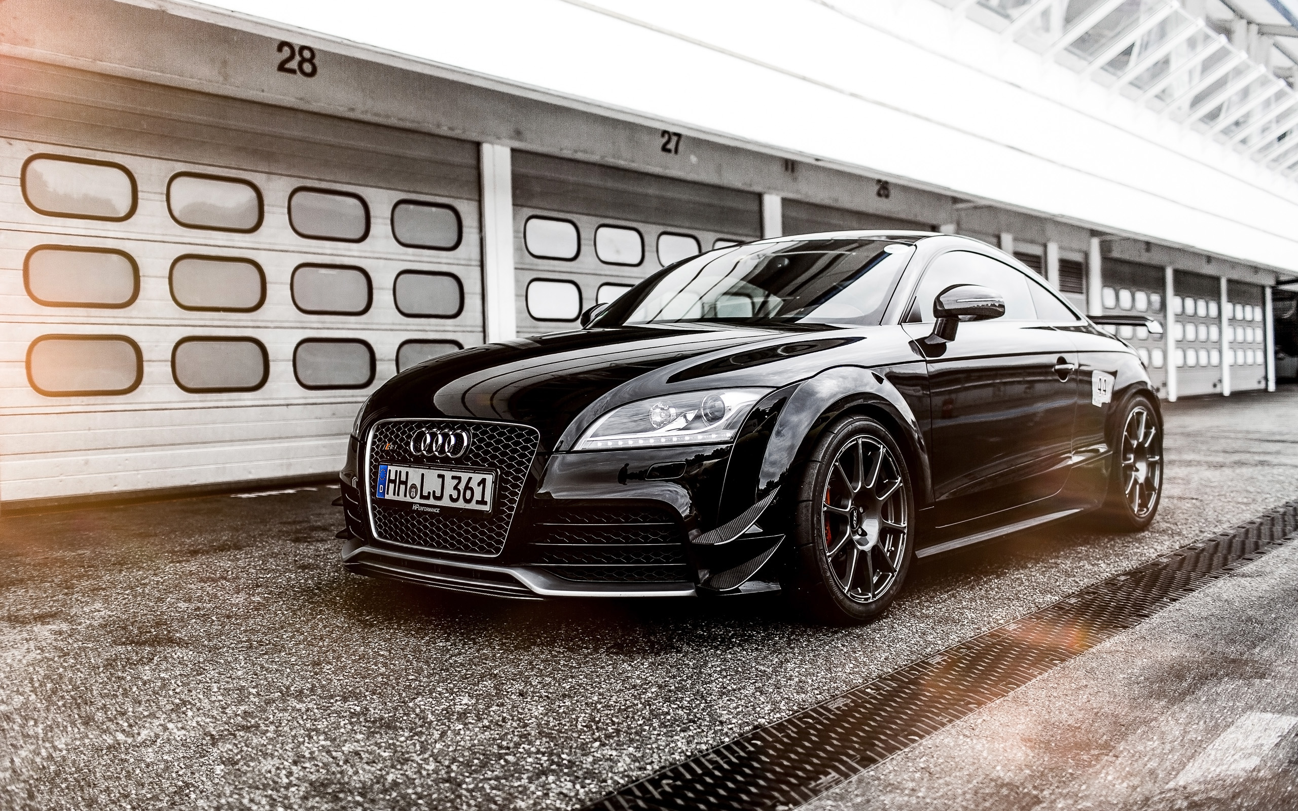 2015 hperformance audi tt rs clubsport wallpaper hd car wallpapers id 5825. Black Bedroom Furniture Sets. Home Design Ideas