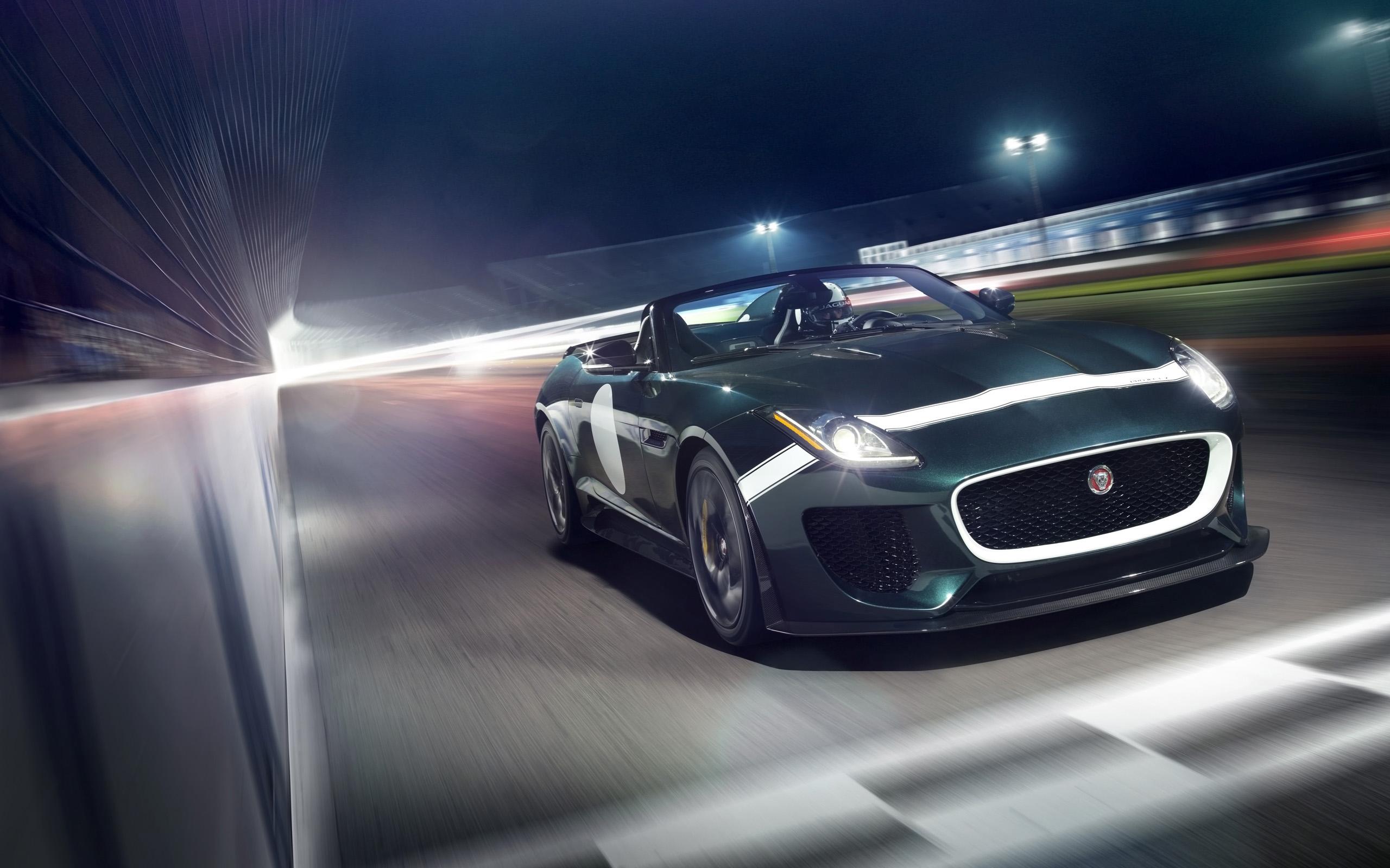 f type thumbnail photo pictures r jaguar carsinvasion car coupe hd com