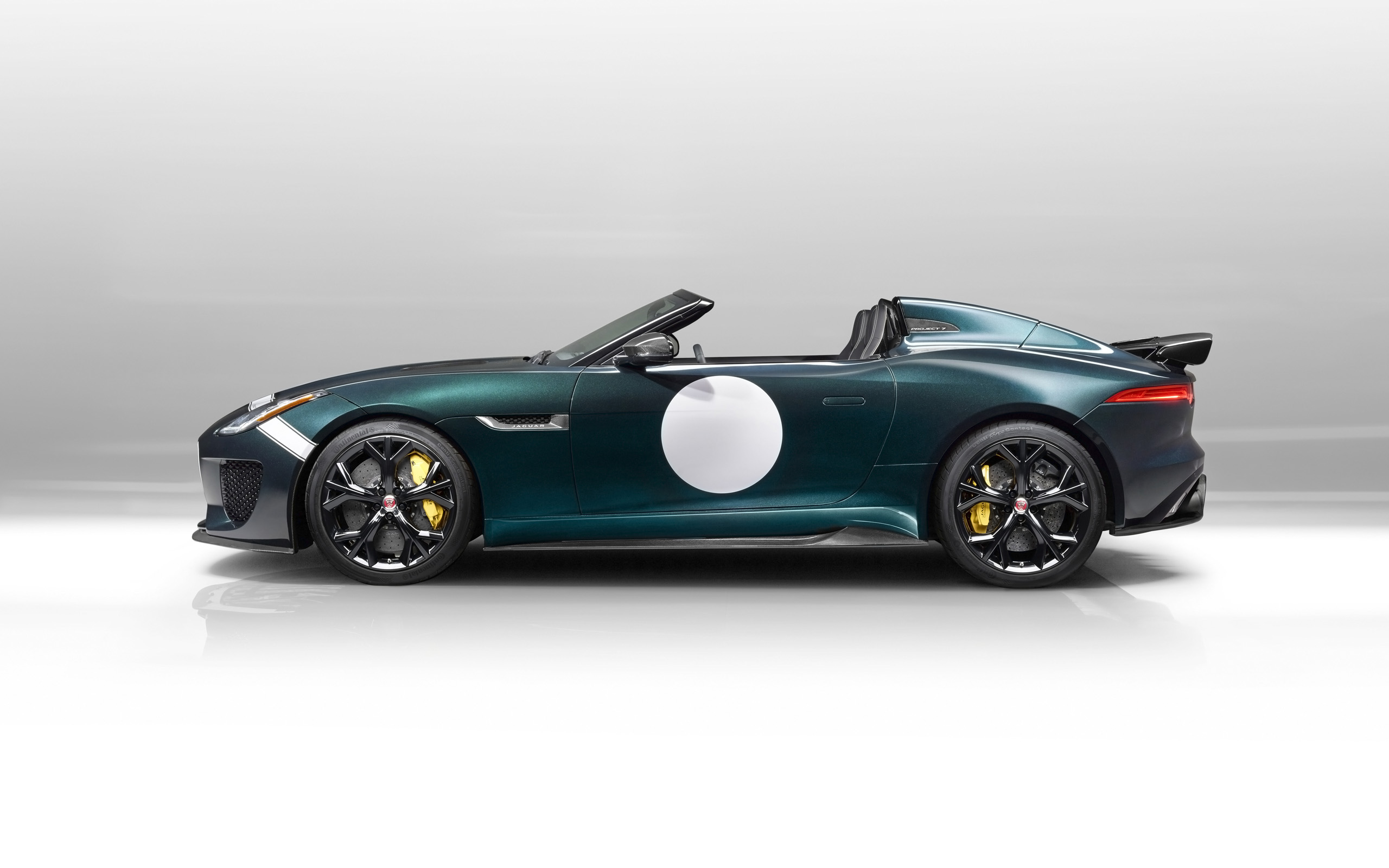 suvfuly type coupe car jaguar r f imgur gallery