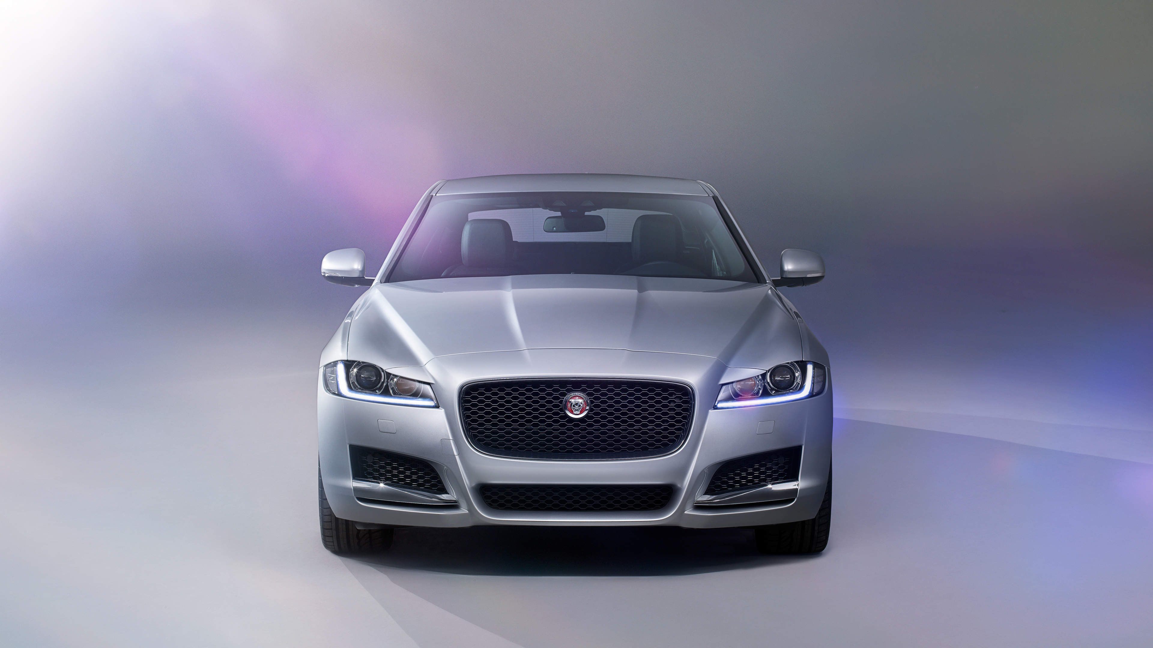 Tags: Jaguar 2015 Prestige