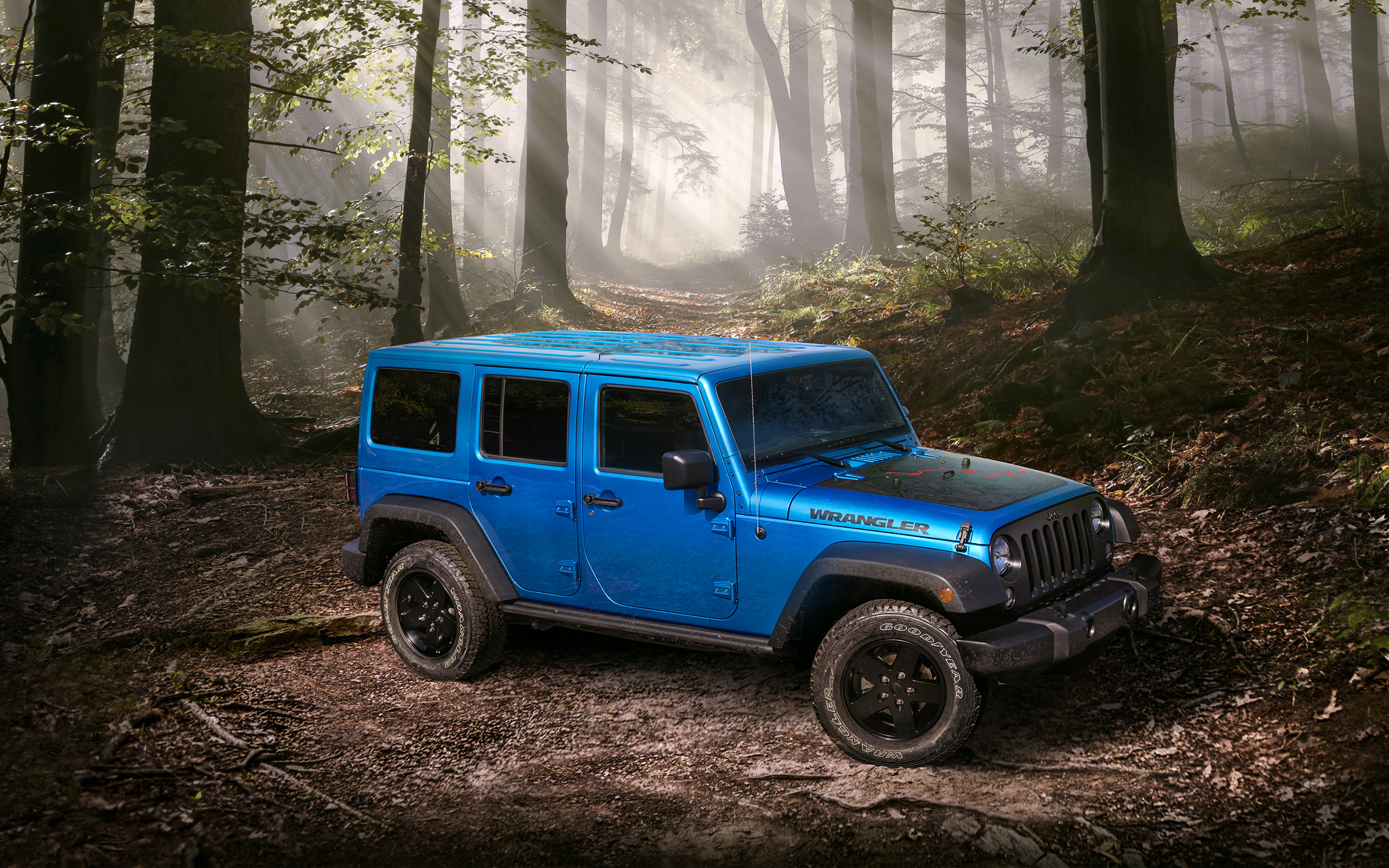 Tags: Jeep 2015 Wrangler