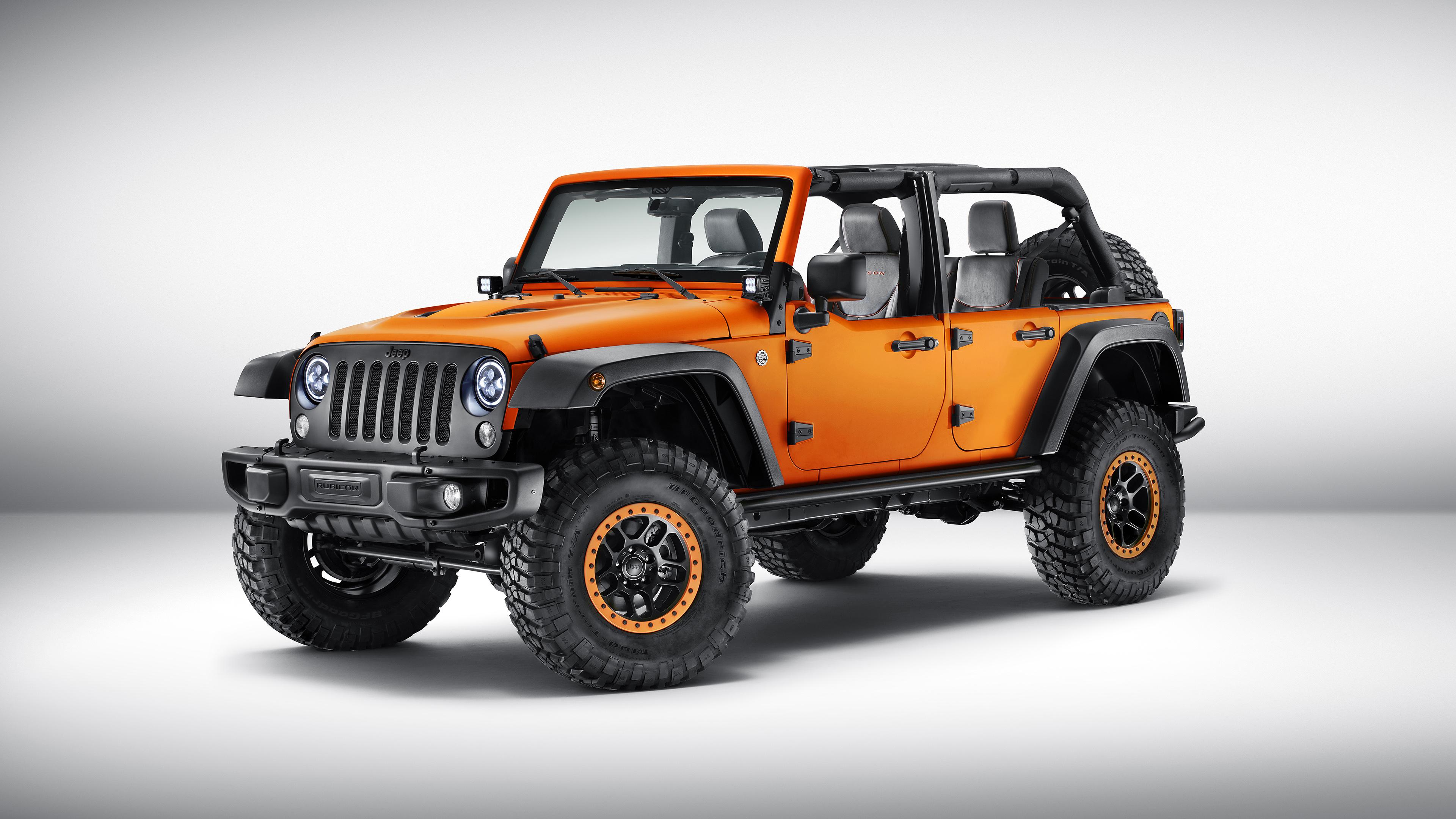 2015 jeep wrangler concept wallpaper hd car wallpapers. Black Bedroom Furniture Sets. Home Design Ideas