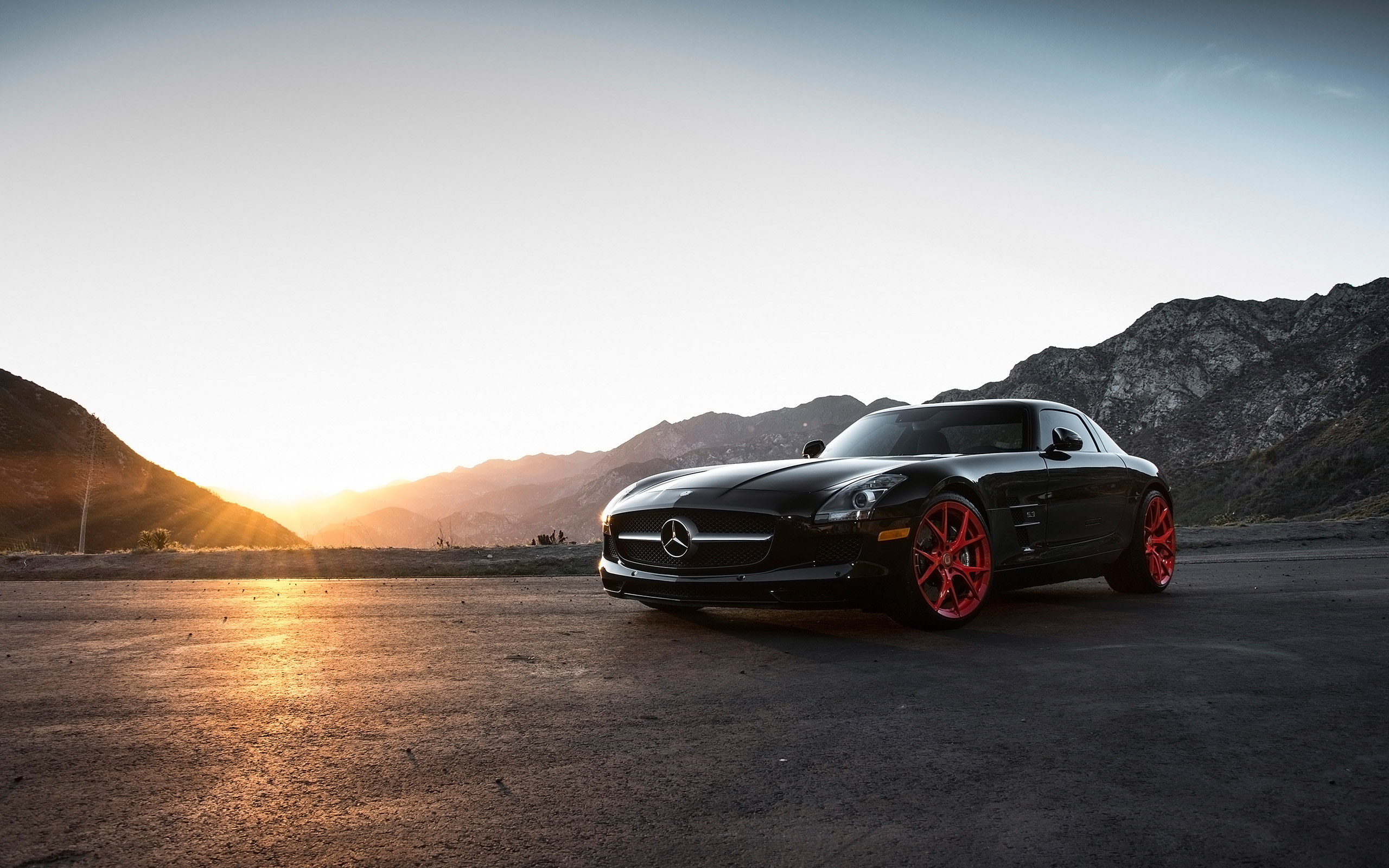 2015 klassen mercedes benz sls amg wallpaper hd car for 2015 mercedes benz sls amg