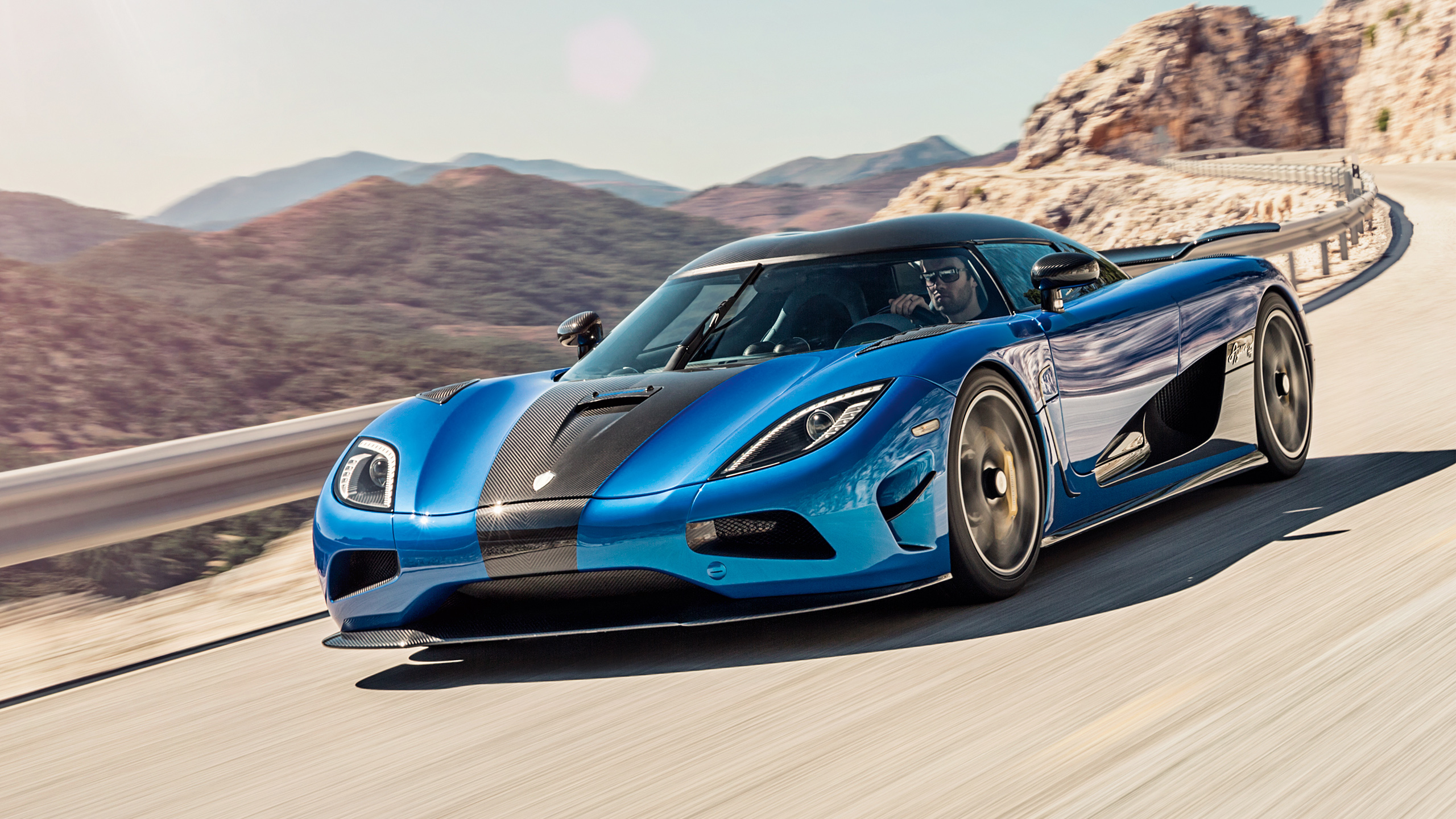 2015 koenigsegg agera hh wallpaper hd car wallpapers