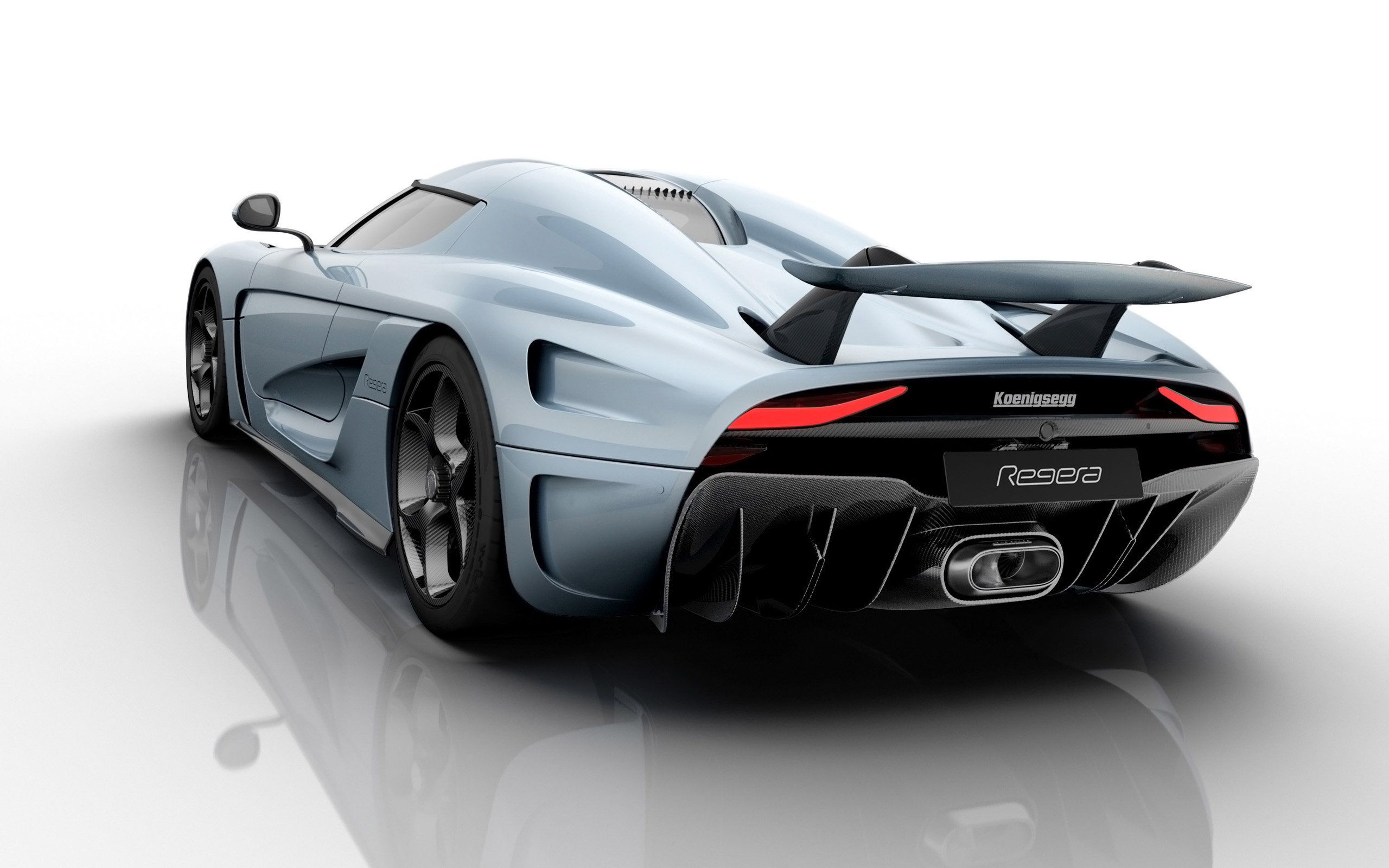 koenigsegg regera desktop wallpapers - photo #20