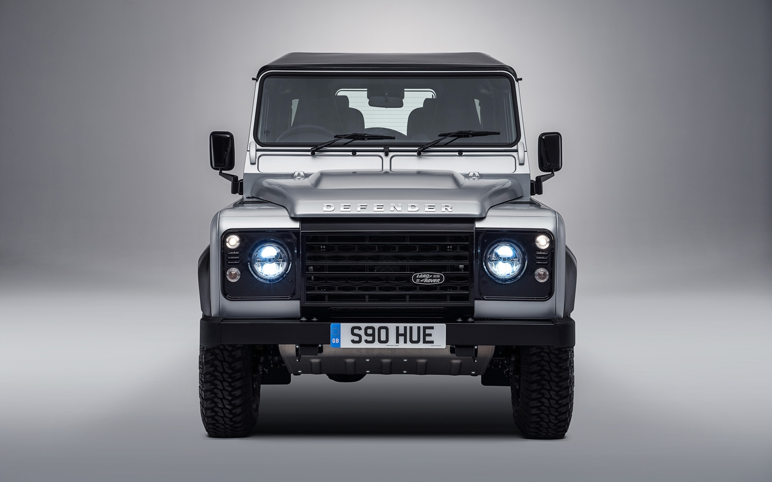 2015 land rover defender 2 wallpaper hd car wallpapers. Black Bedroom Furniture Sets. Home Design Ideas