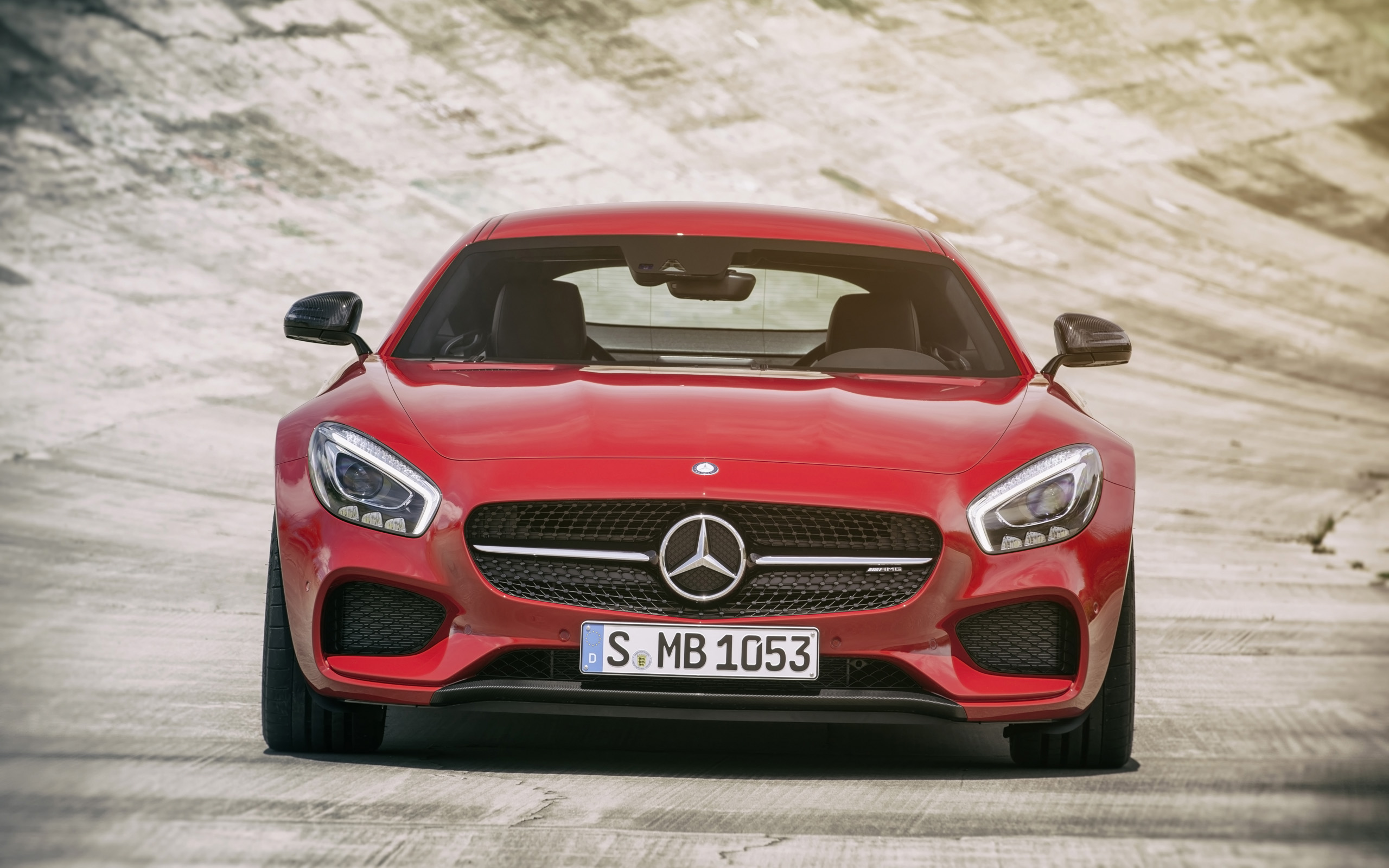 2015 mercedes amg gt wallpaper hd car wallpapers id 4798