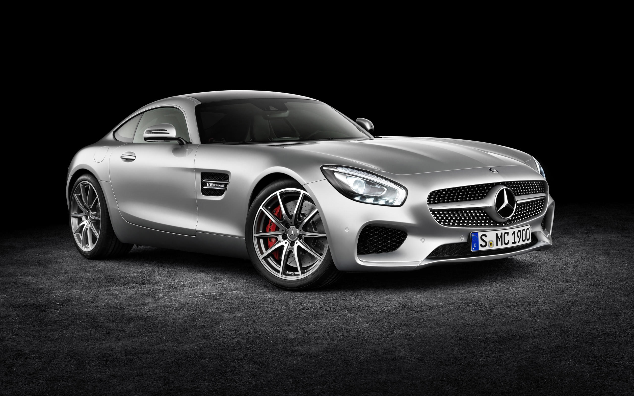 capturedcapital mercedes amg gt wallpaper images. Black Bedroom Furniture Sets. Home Design Ideas