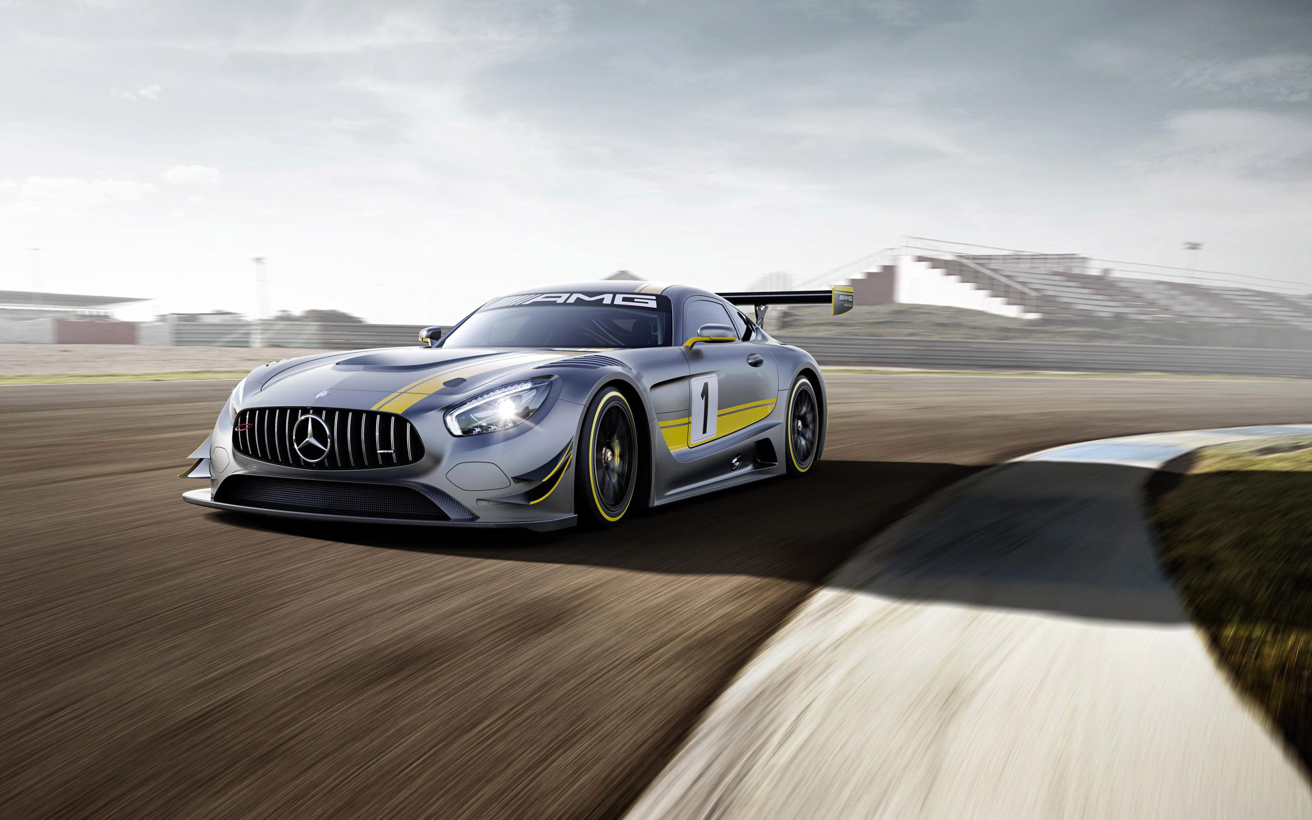 2015 mercedes benz amg gt3 wallpaper hd car wallpapers for Mercedes benz gt3