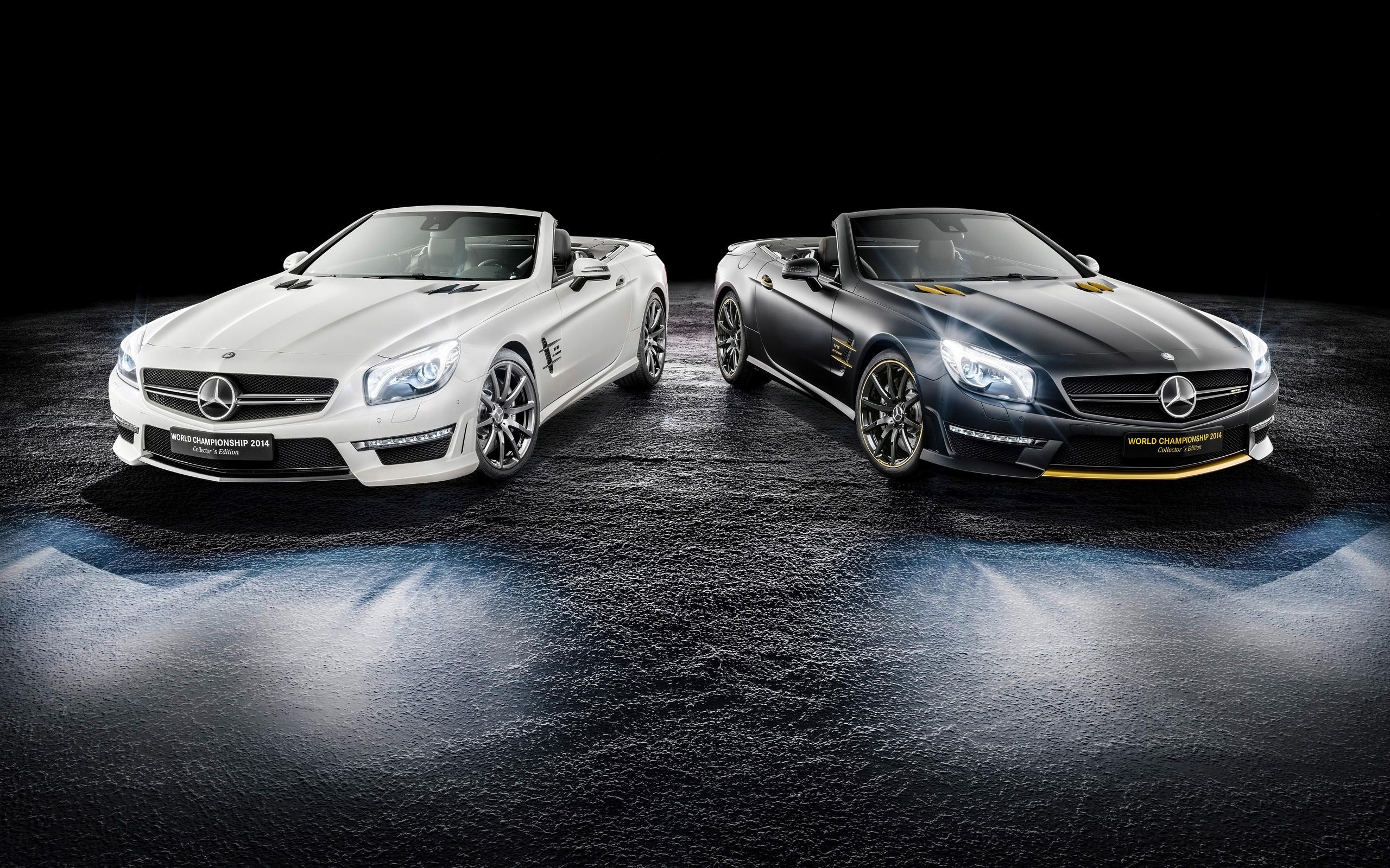 Mercedes Benz Sl Car Cover
