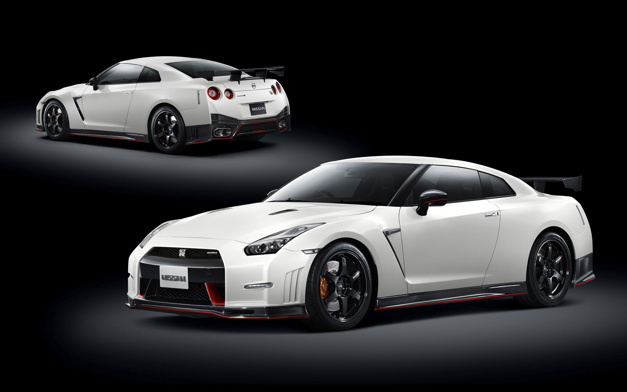 2015 nissan gt r nismo wallpaper hd car wallpapers id 3926. Black Bedroom Furniture Sets. Home Design Ideas