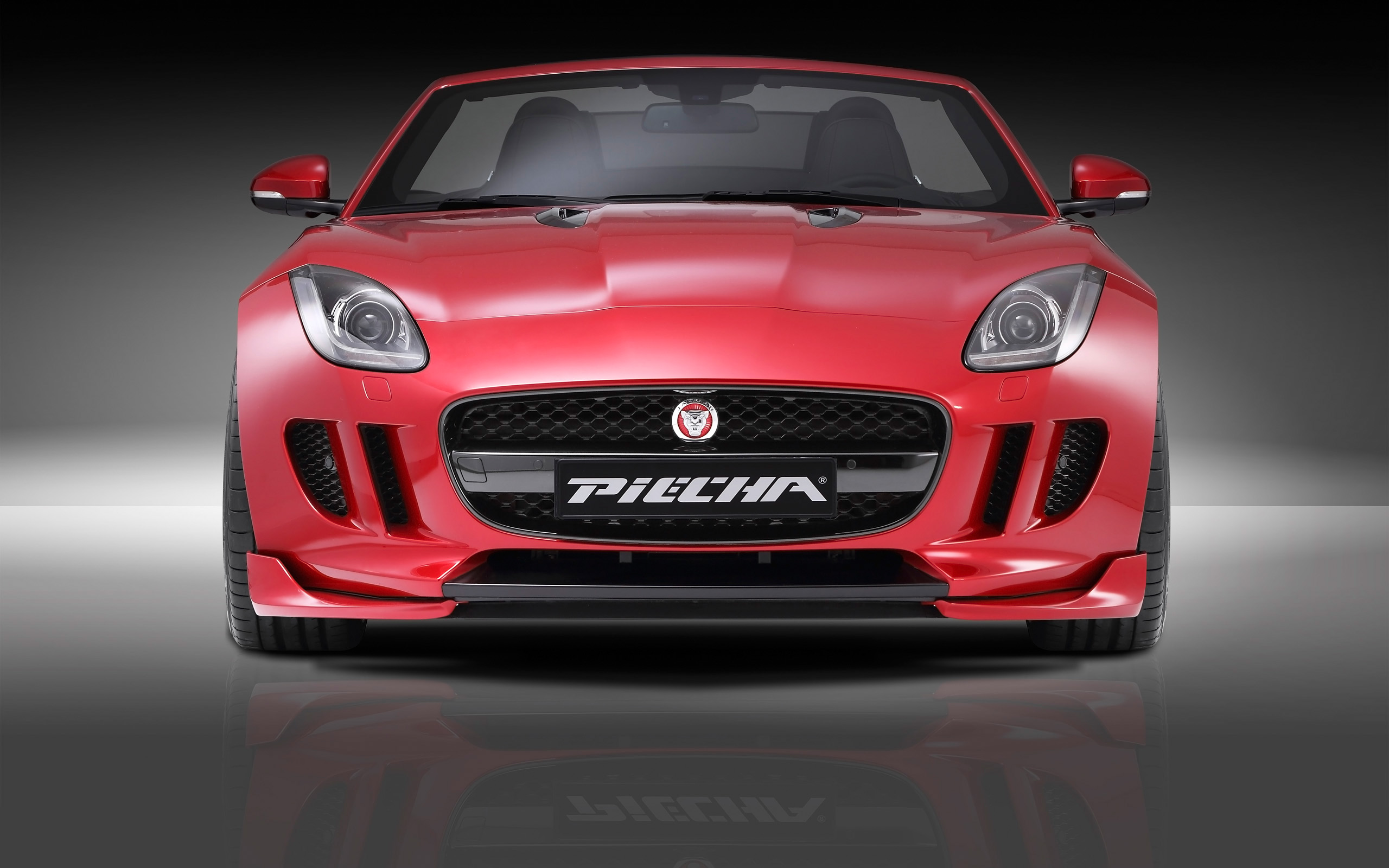 wide f design jaguar wallpaper car type piecha wallpapers roadster hd