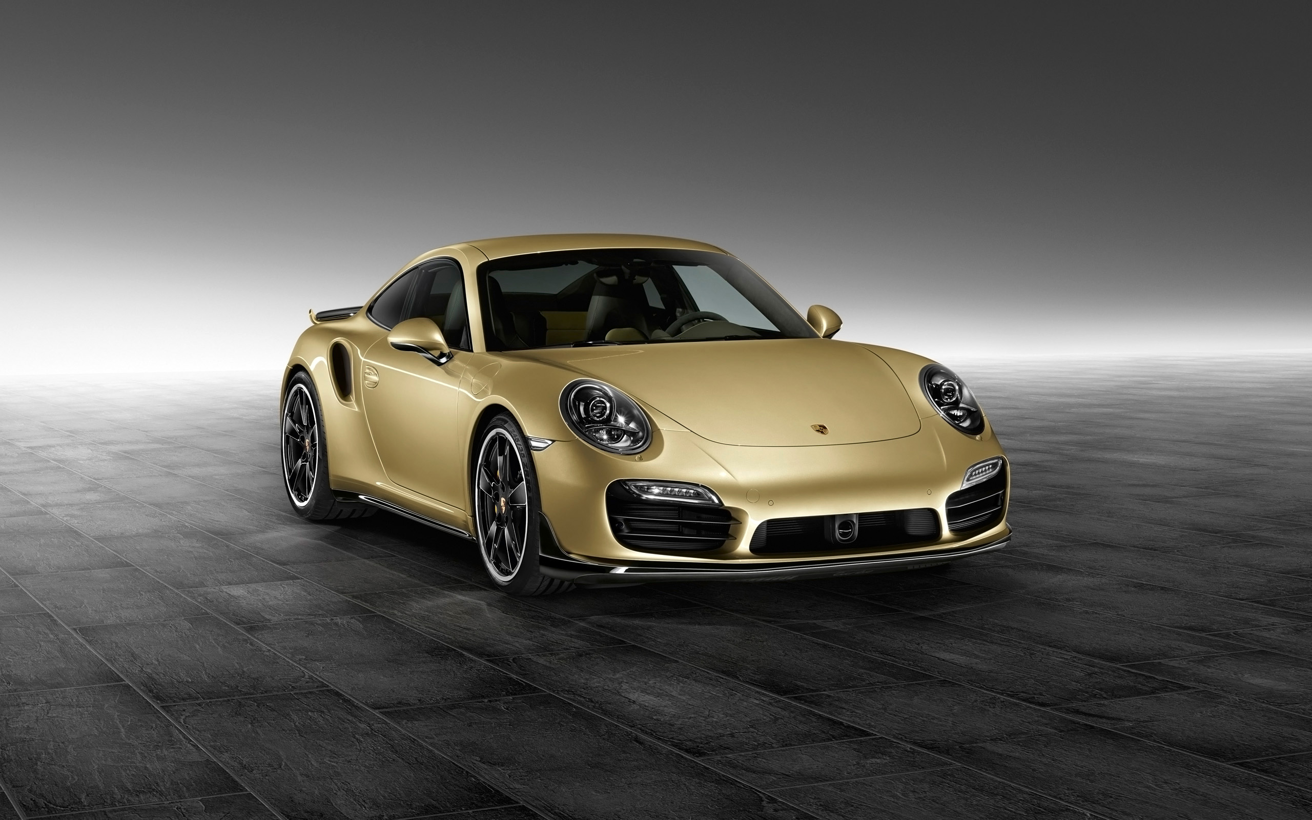 2015 porsche 911 turbo aerokit wallpaper hd car wallpapers. Black Bedroom Furniture Sets. Home Design Ideas