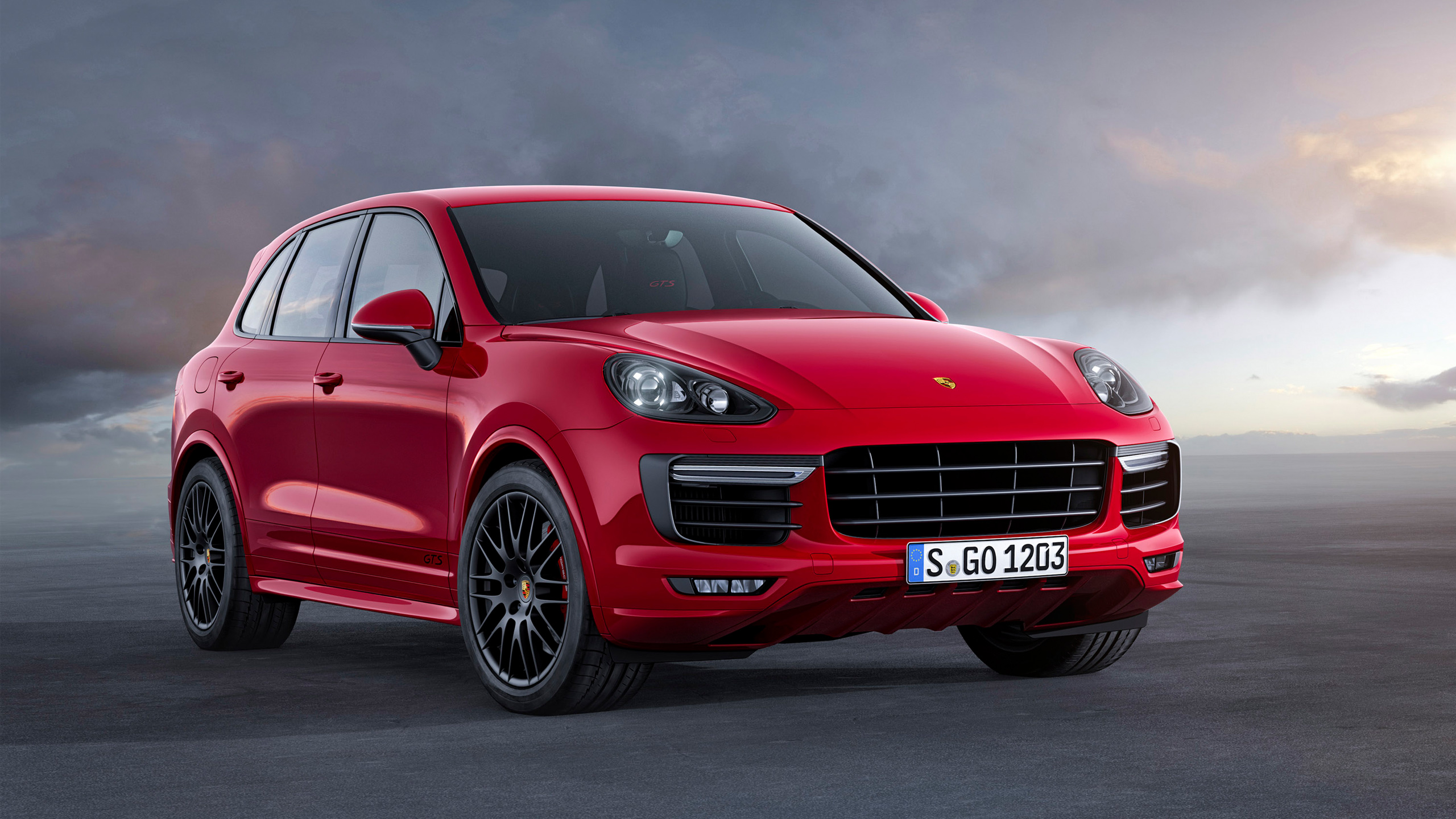2015 porsche cayenne gts wallpaper hd car wallpapers. Black Bedroom Furniture Sets. Home Design Ideas