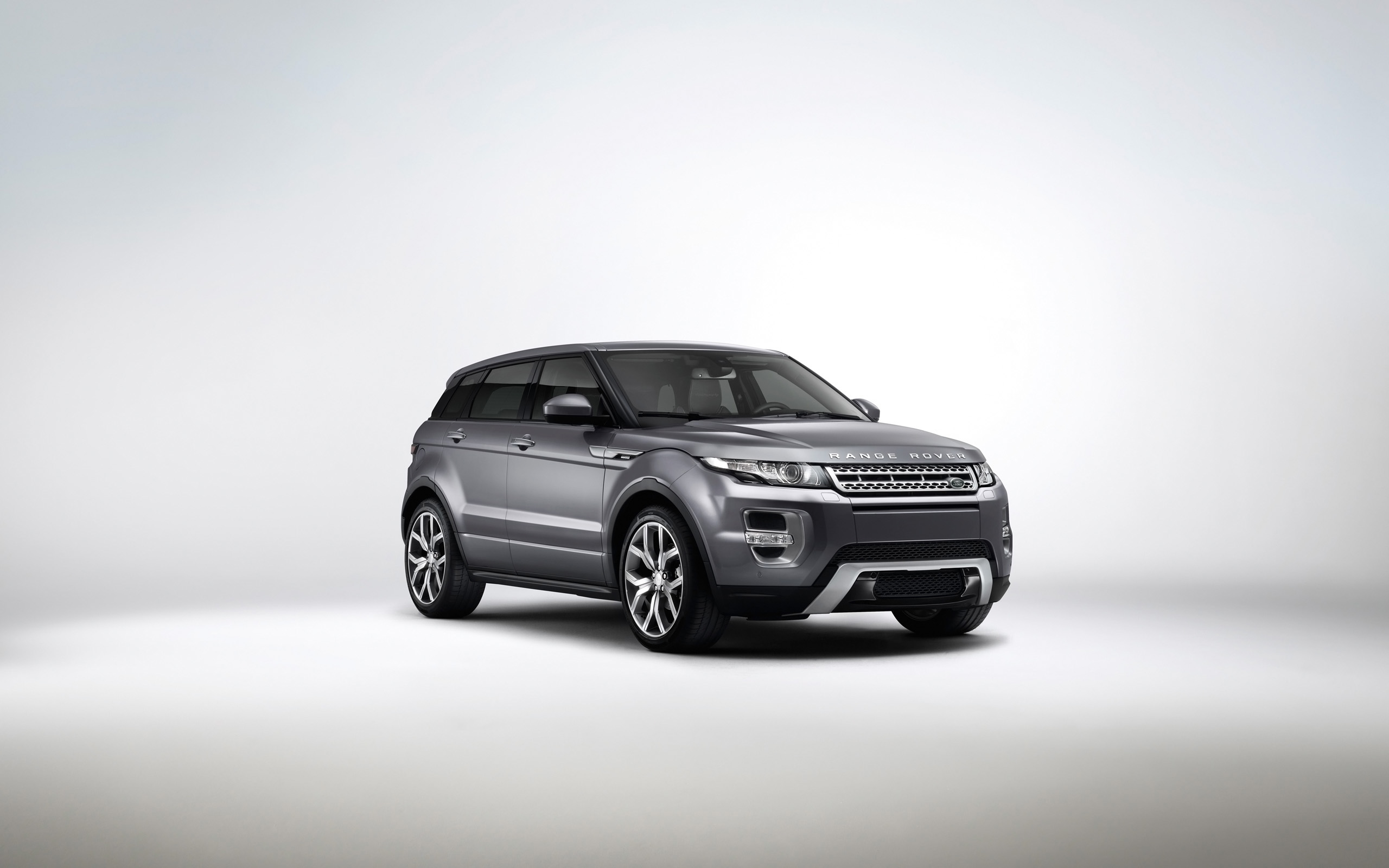 2015 range rover evoque autobiography wallpaper hd car wallpapers. Black Bedroom Furniture Sets. Home Design Ideas