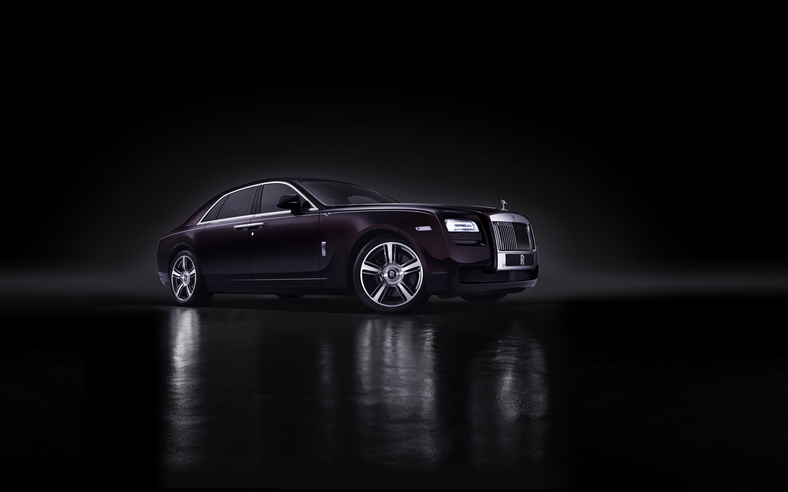 Tags Rolls Royce Ghost 2015 Specification