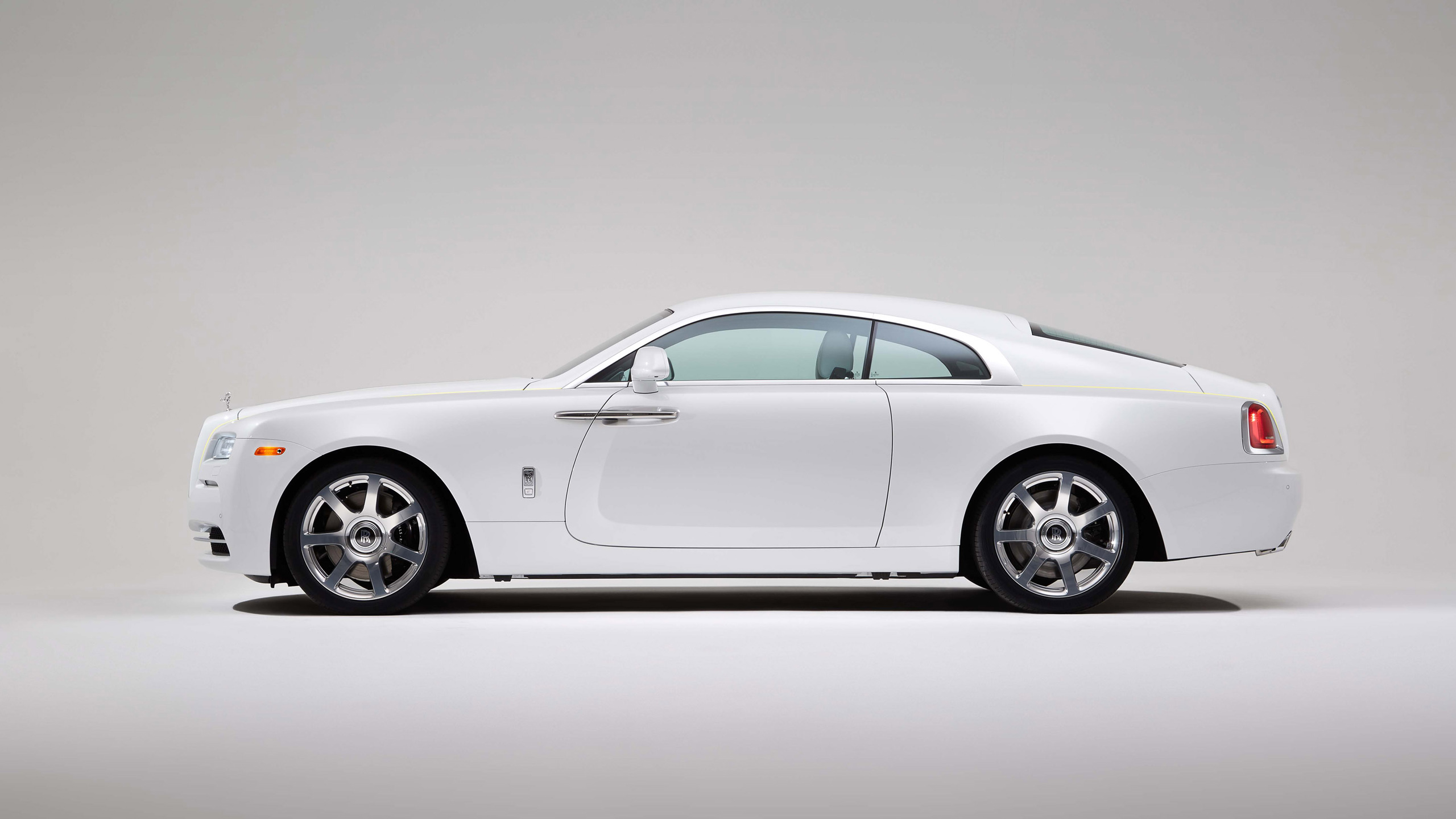 Tags Rolls Royce 2015 Wraith