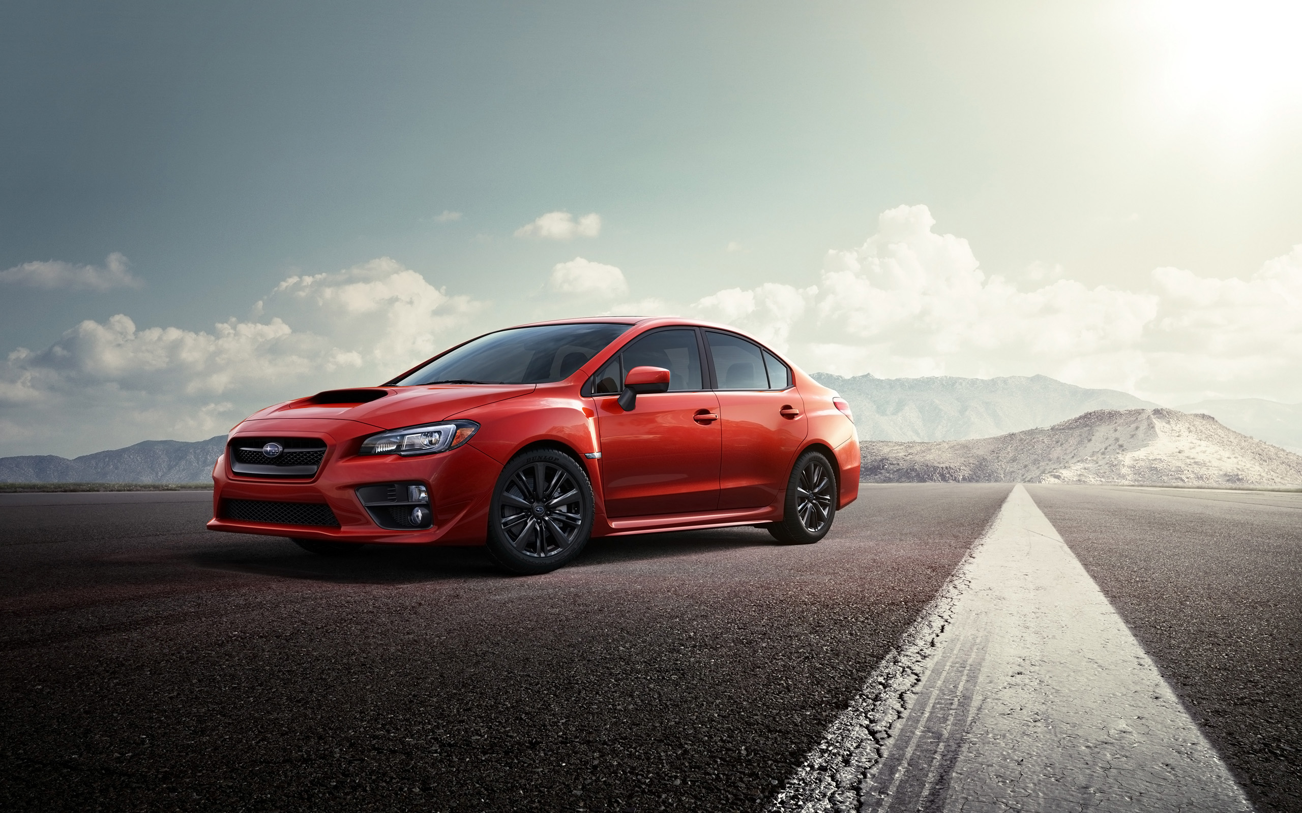 2015 subaru wrx wallpaper hd car wallpapers id 3963 2015 subaru wrx voltagebd Images