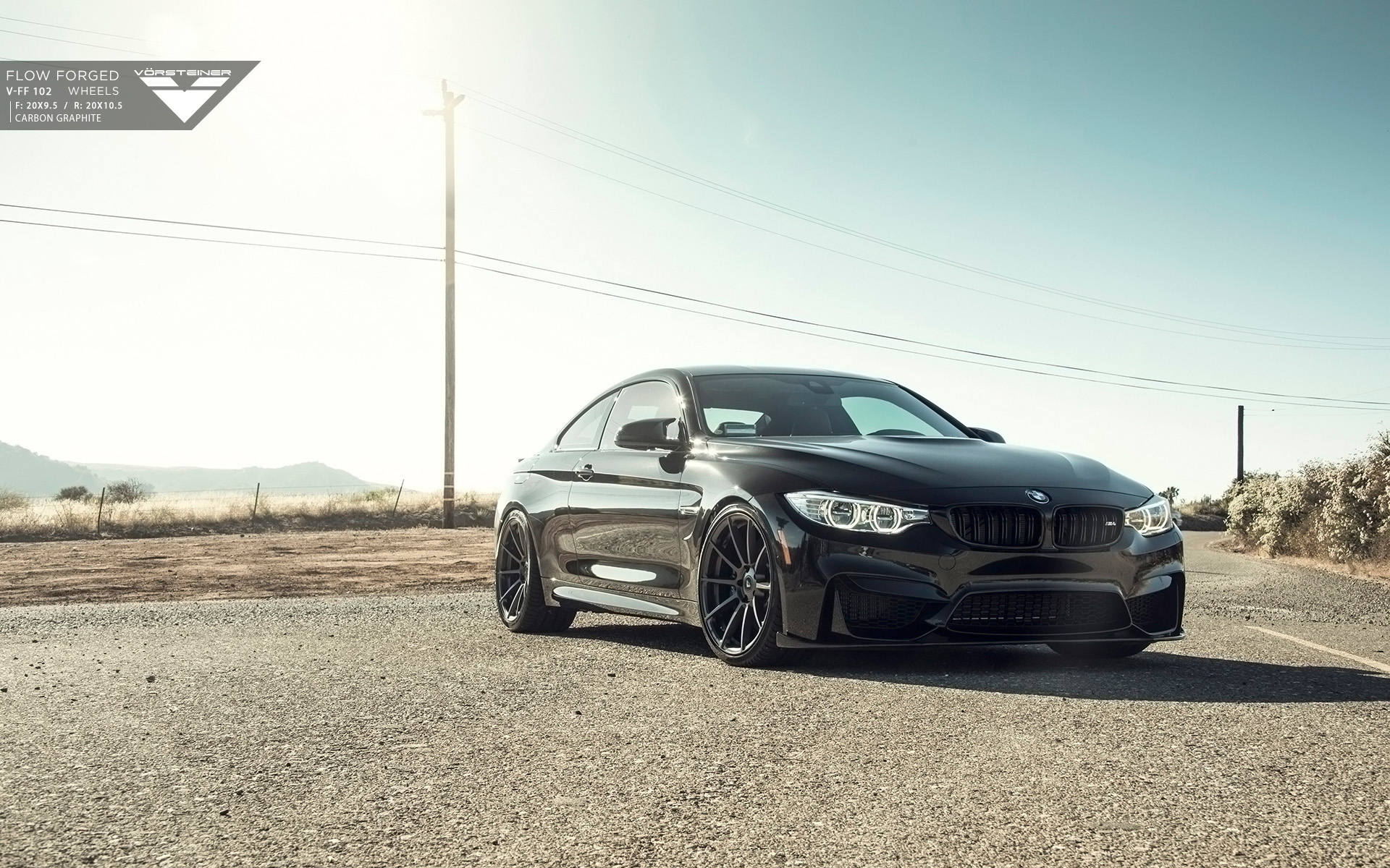 bmw x5 wallpaper iphone with 2015 Vorsteiner Bmw M4 Evo Wallpapers on Indianapacerswallpaper furthermore Funny Good Quotes additionally Benten Omniverse Aliens in addition 58054282669062745 likewise puter Wallpaper Funny.