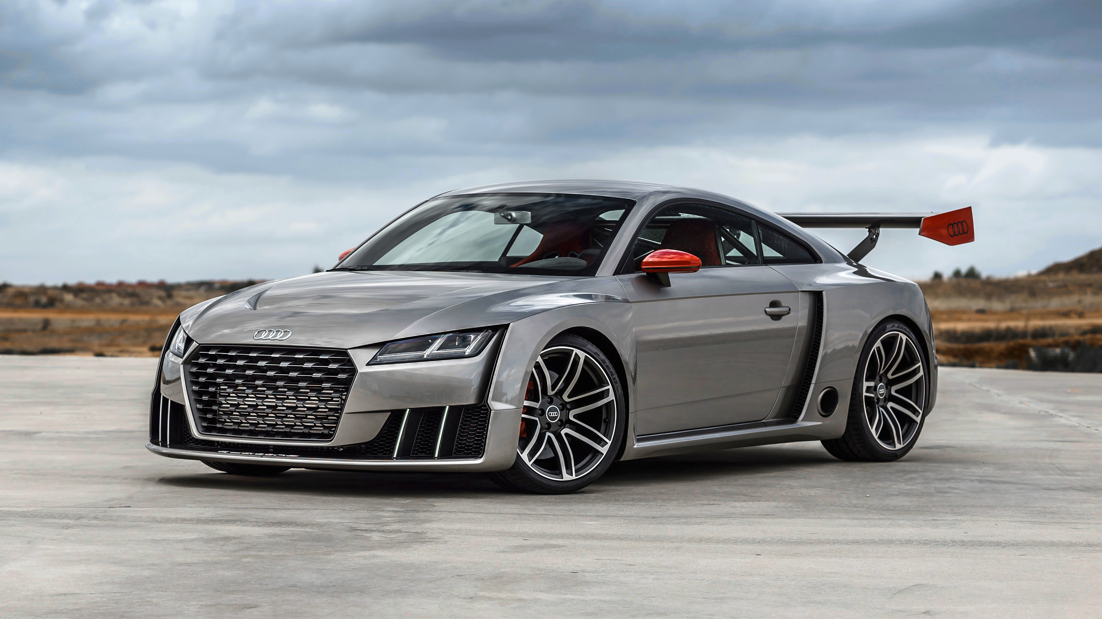 List of Synonyms and Antonyms of the Word 2016 audi concept