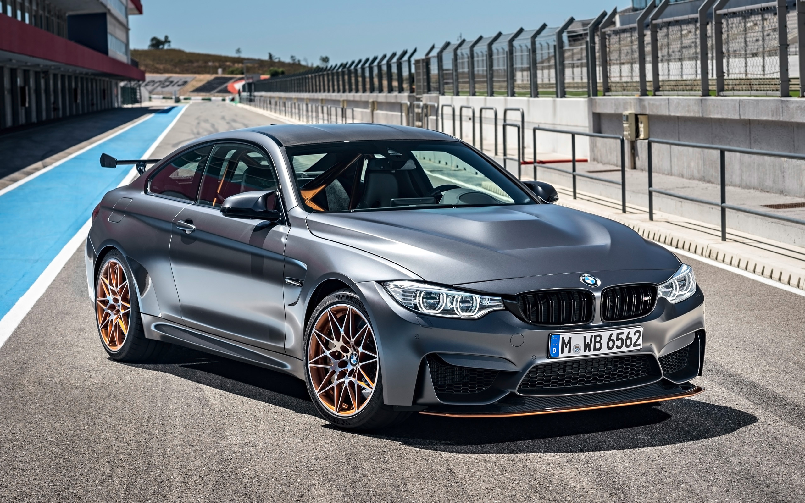 2016 Bmw M4 Gts Wallpaper Hd Car Wallpapers Id 5831